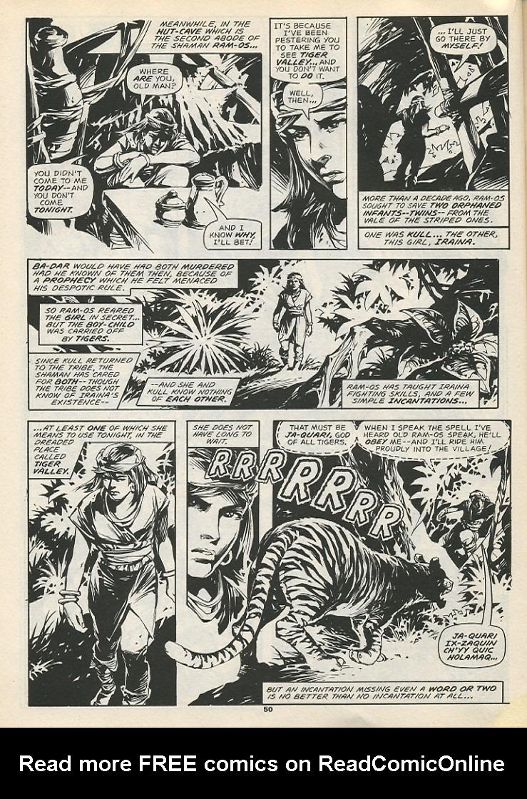 n 192 Page #44 - English 52