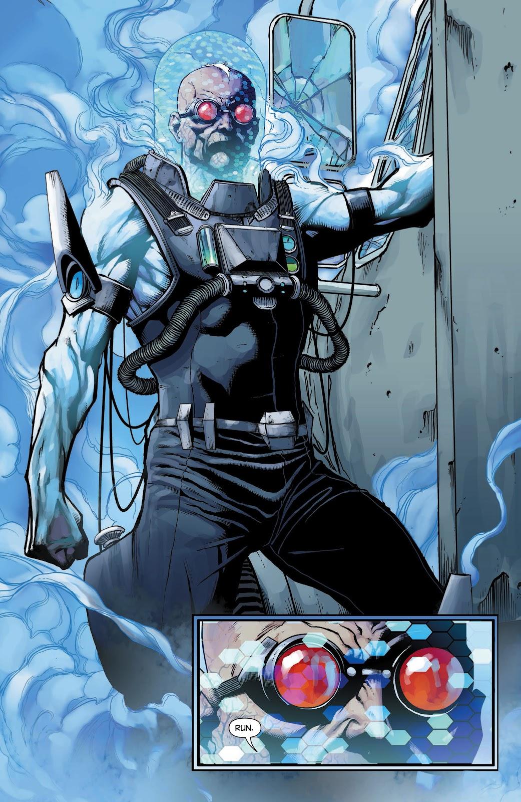 Batman (2011) _TPB 2 #2 - English 66