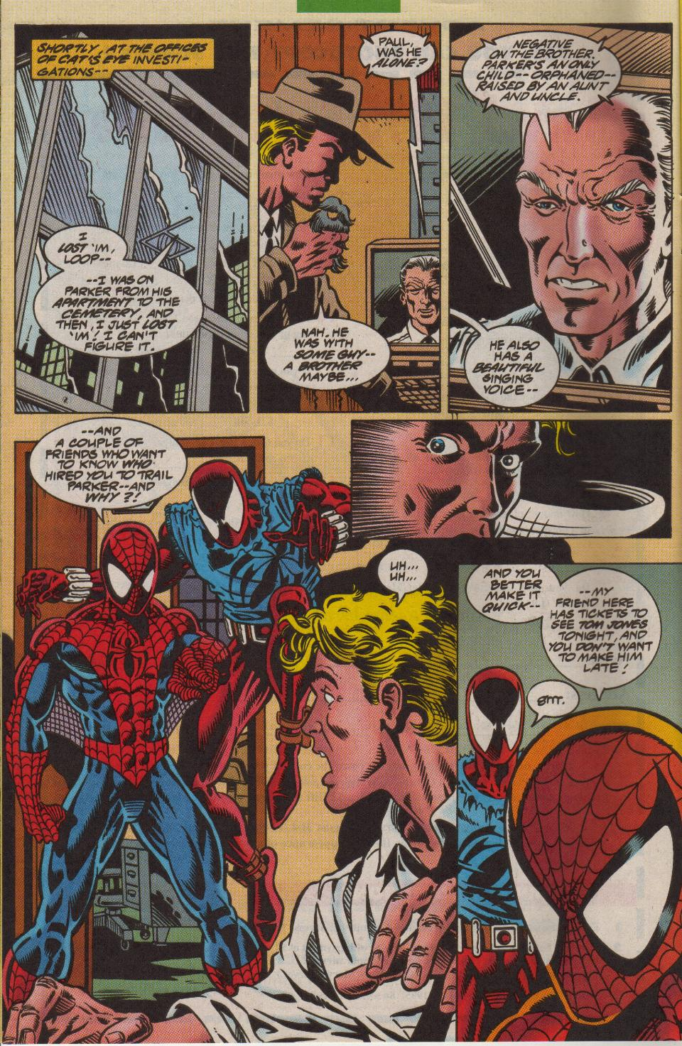 Web of Spider-Man (1985) chap 128 pic 8