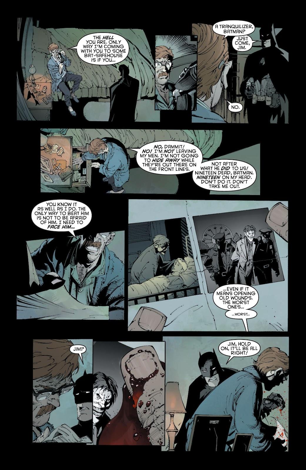 Batman (2011) _TPB 3 #3 - English 48