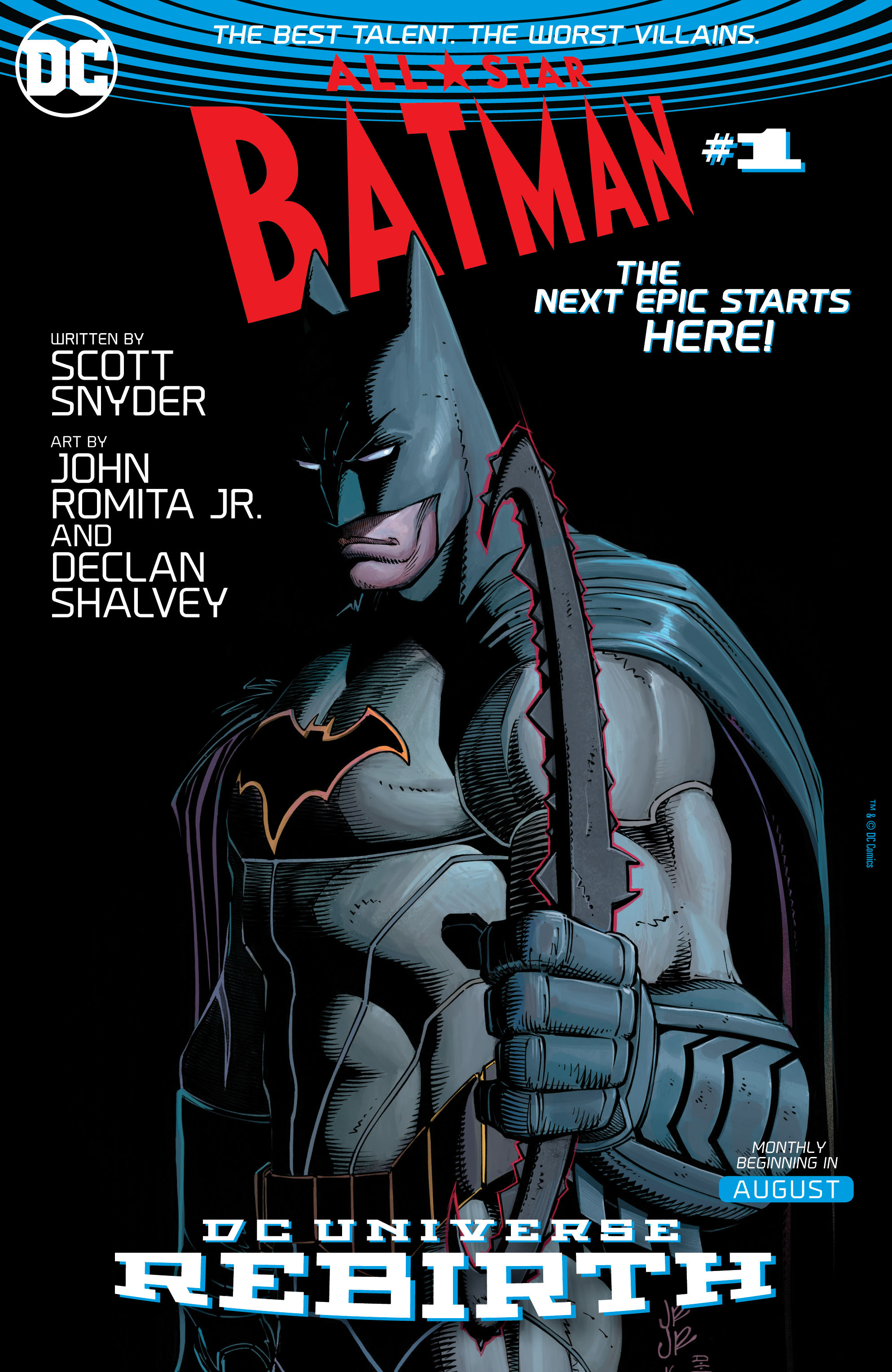 Read online Scooby Apocalypse comic -  Issue #3 - 26