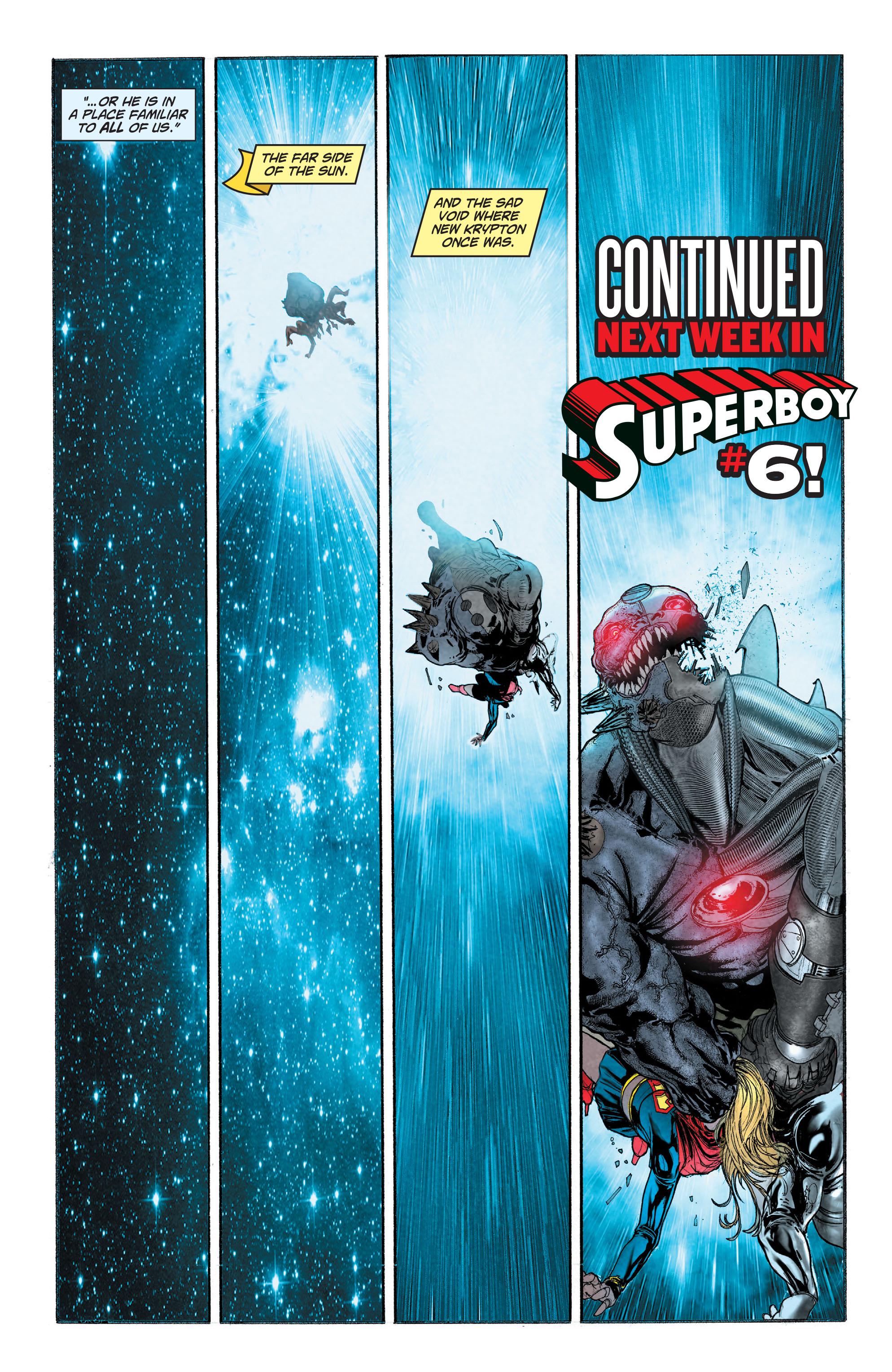 Superman/Batman #_Annual_5 #92 - English 39