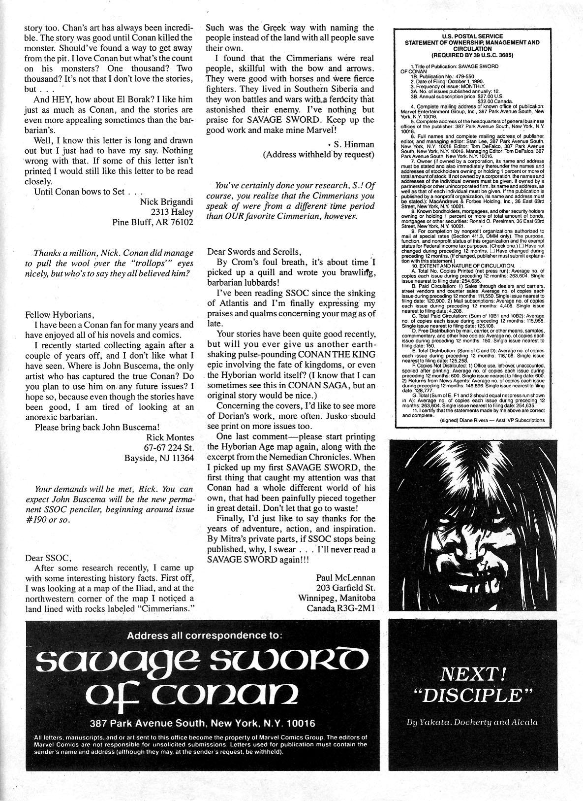 k2NSF7dBAw #53 - English 44