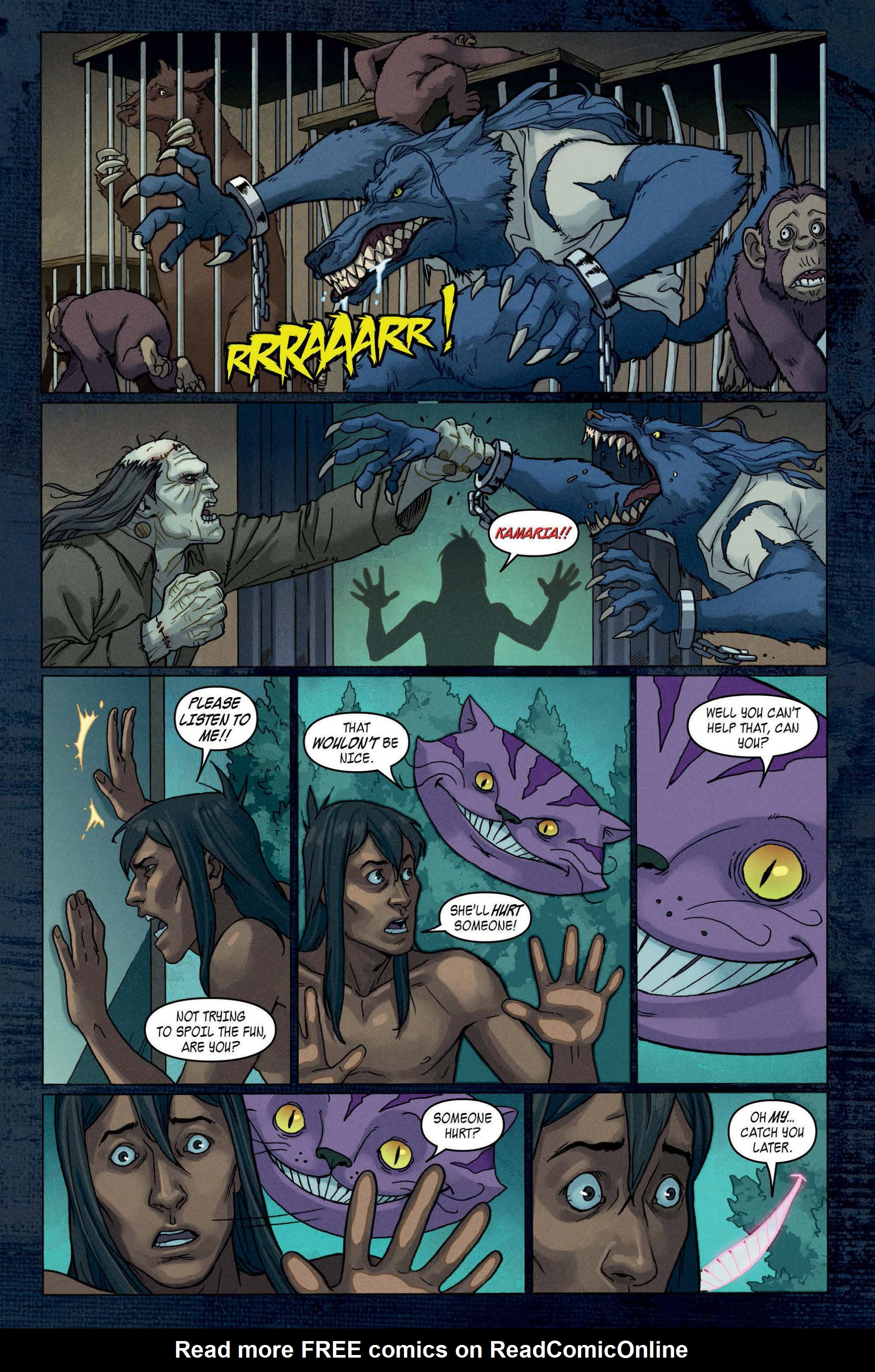 A1 6 Page 6