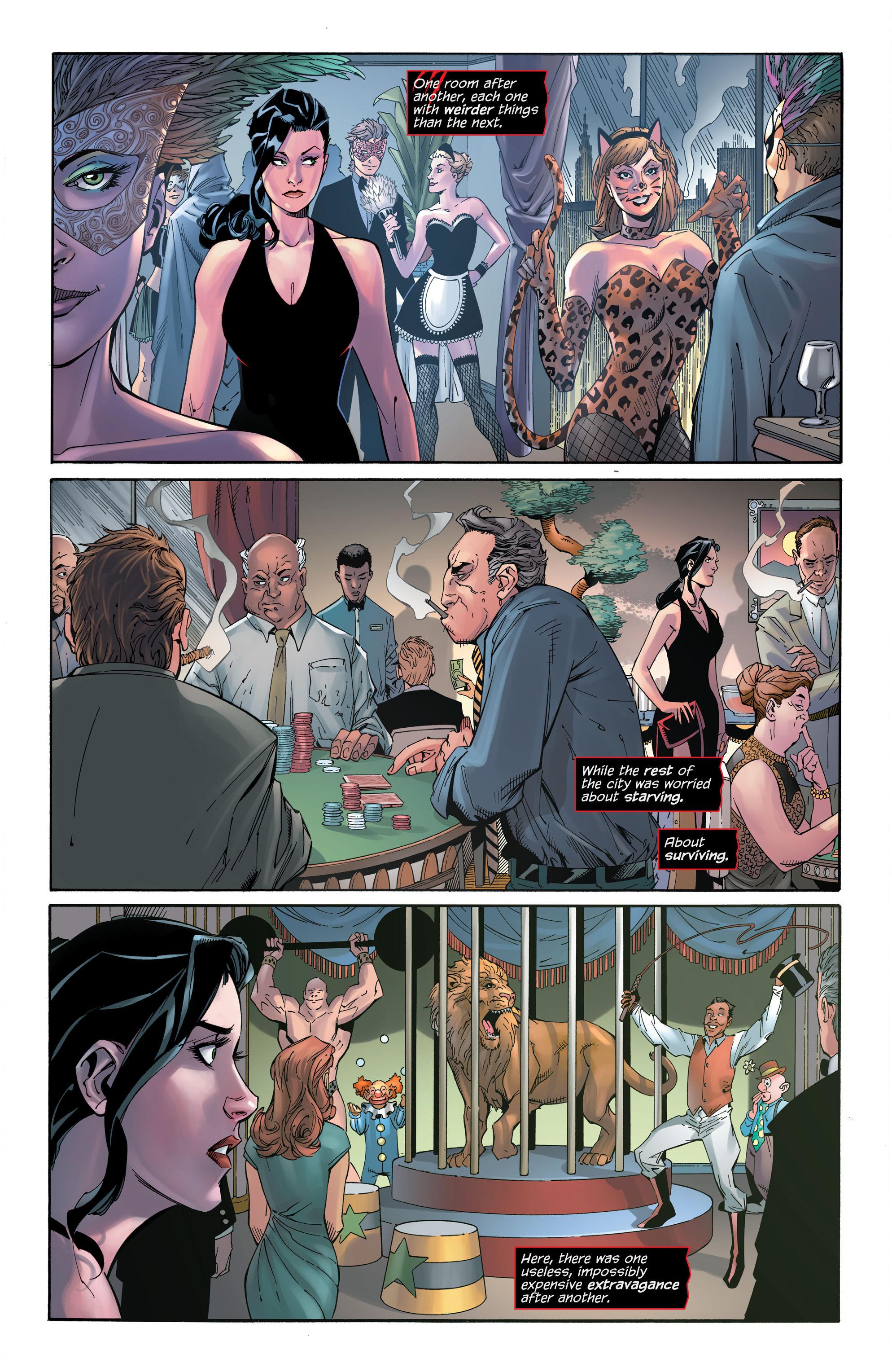 DC Comics: Zero Year chap tpb pic 222