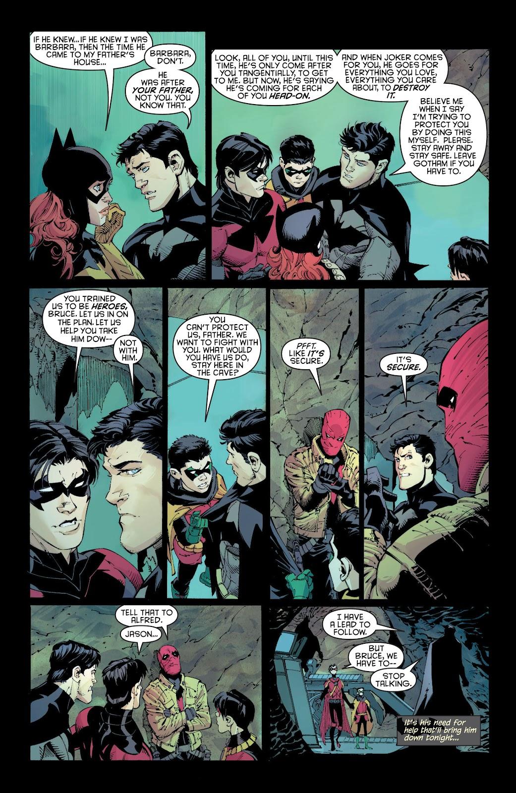 Batman (2011) _TPB 3 #3 - English 84
