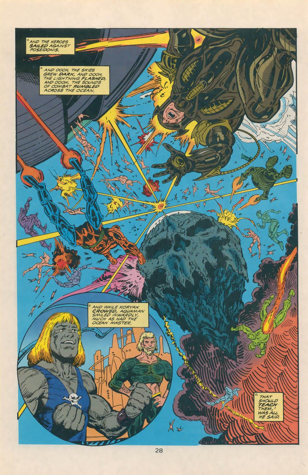 Aquaman (1994) _Annual 2 #2 - English 29