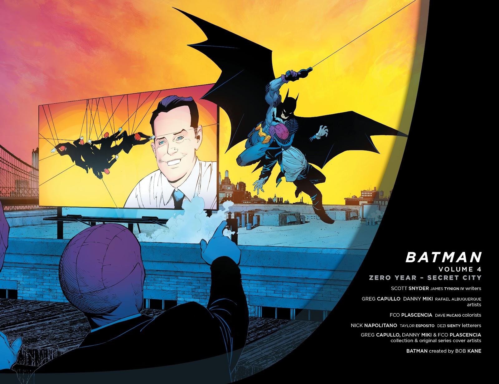Batman (2011) _TPB 4 #4 - English 3