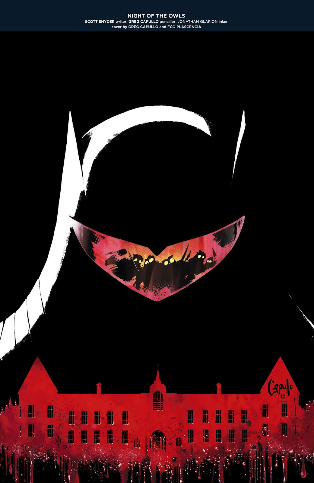 Batman (2011) _TPB 2 #2 - English 34