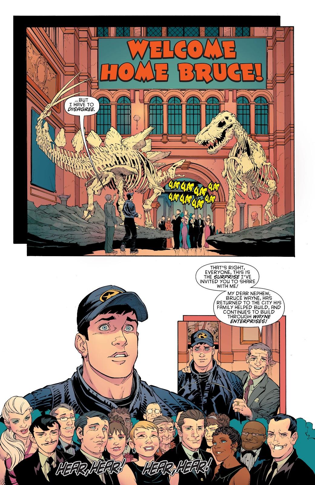 Batman (2011) _TPB 4 #4 - English 46