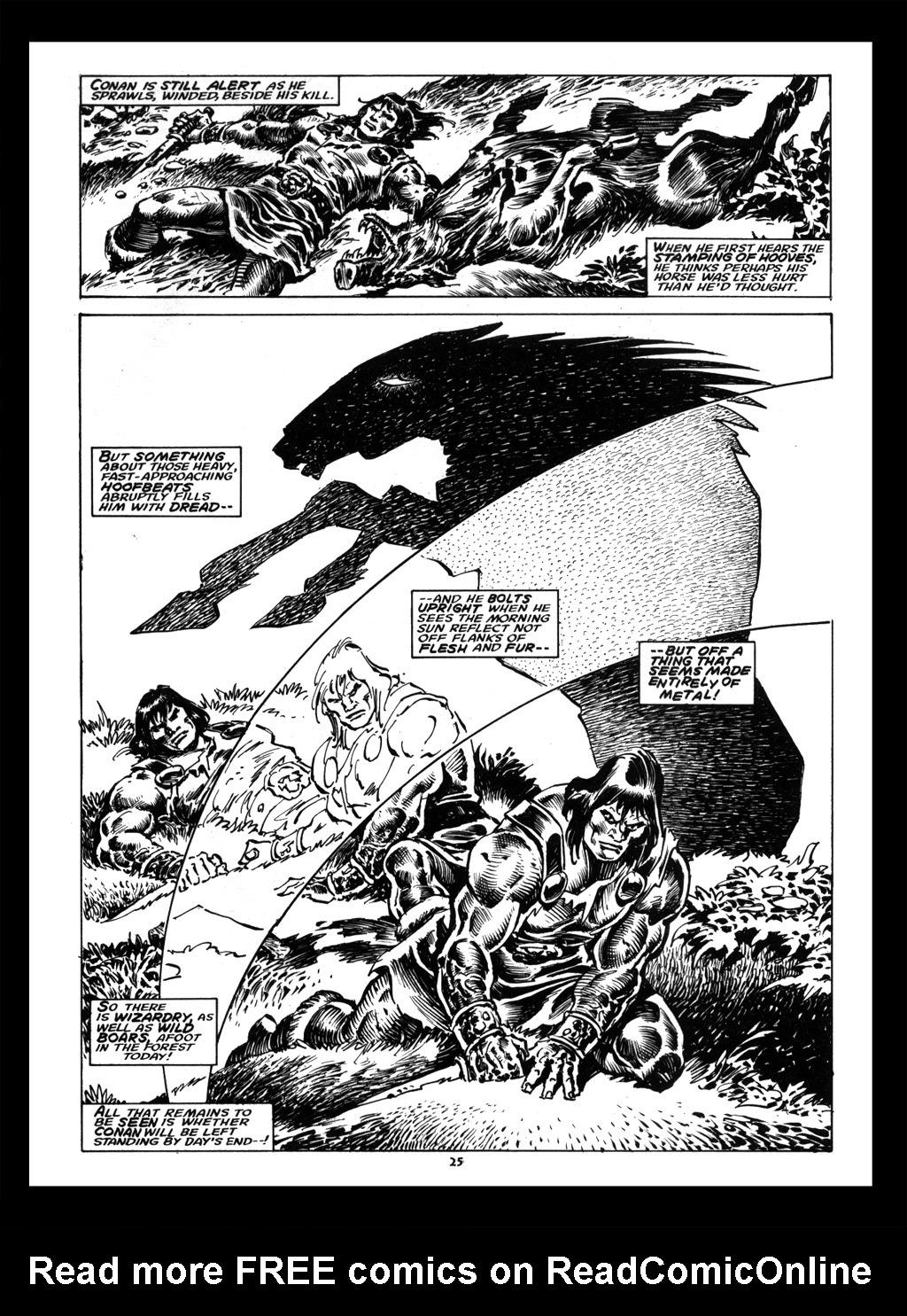 14 Page 13 #22 - English 26