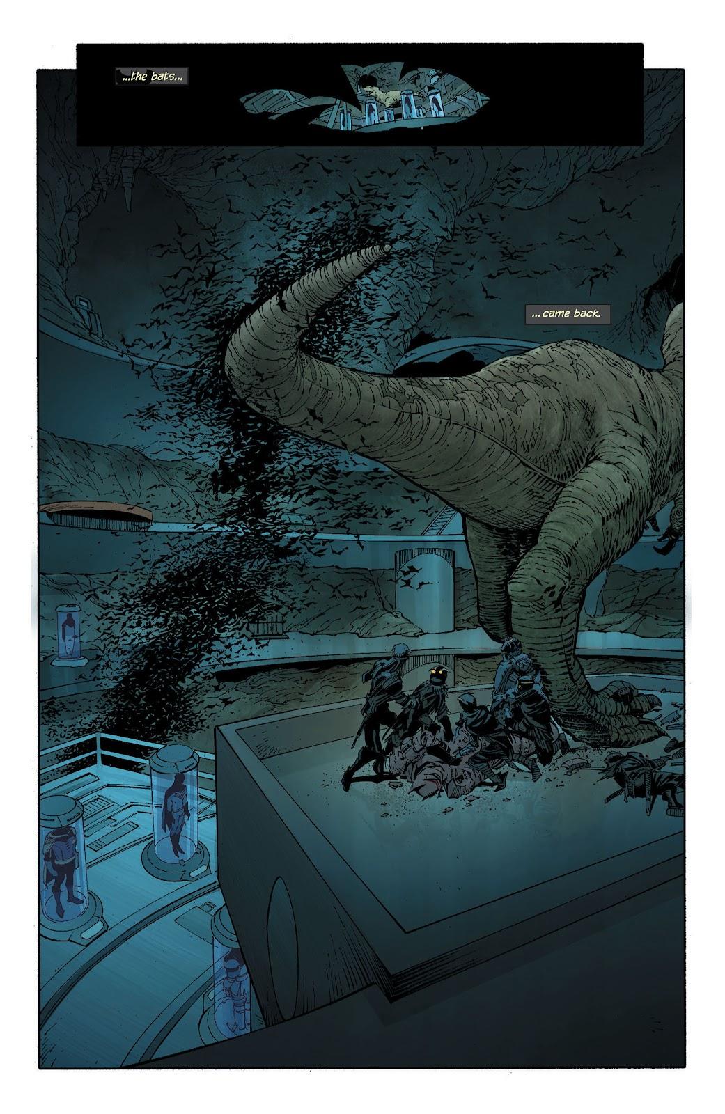 Batman (2011) _TPB 2 #2 - English 45