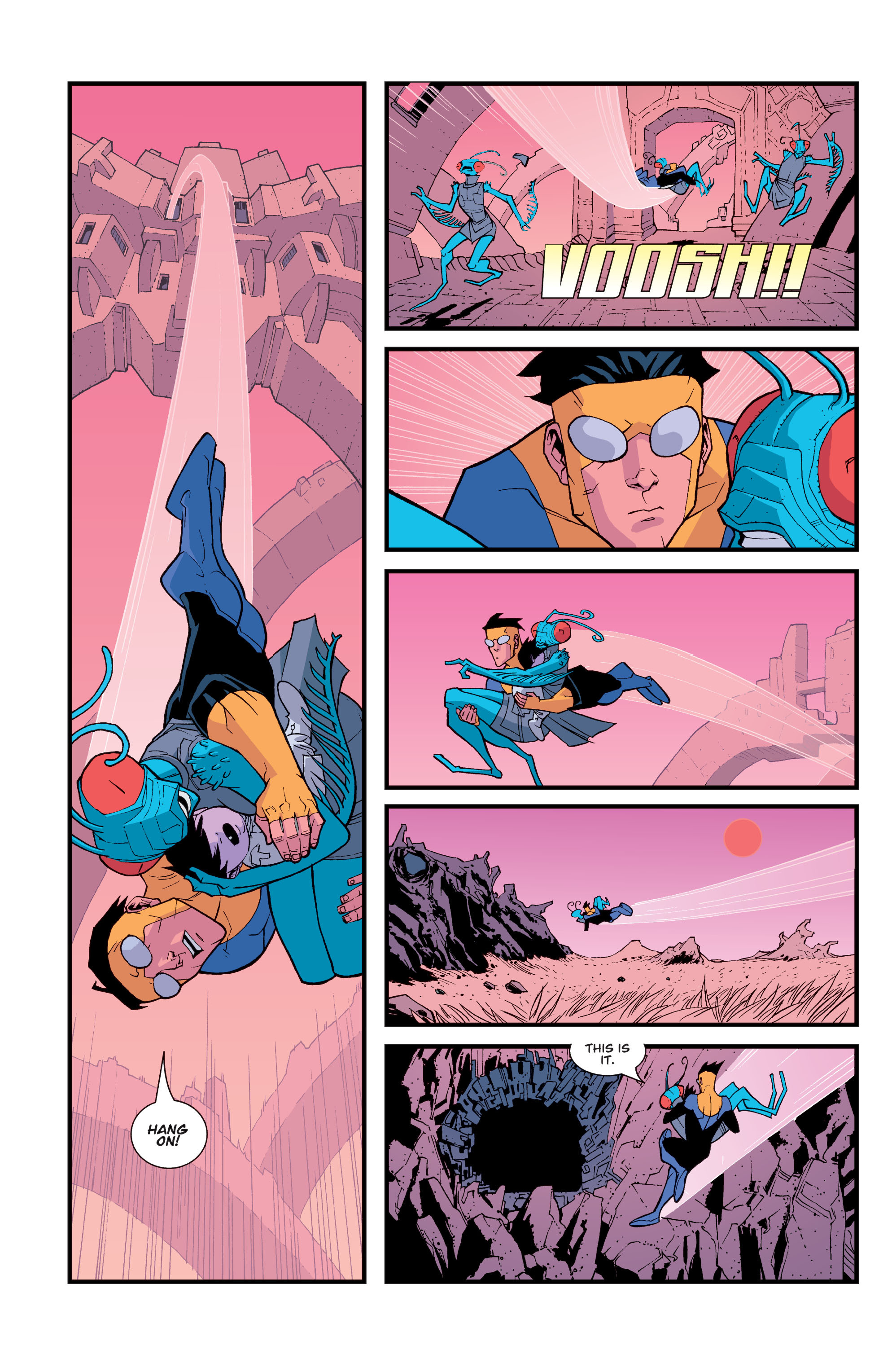 Invincible _TPB_6_-_A_Different_World Page 68