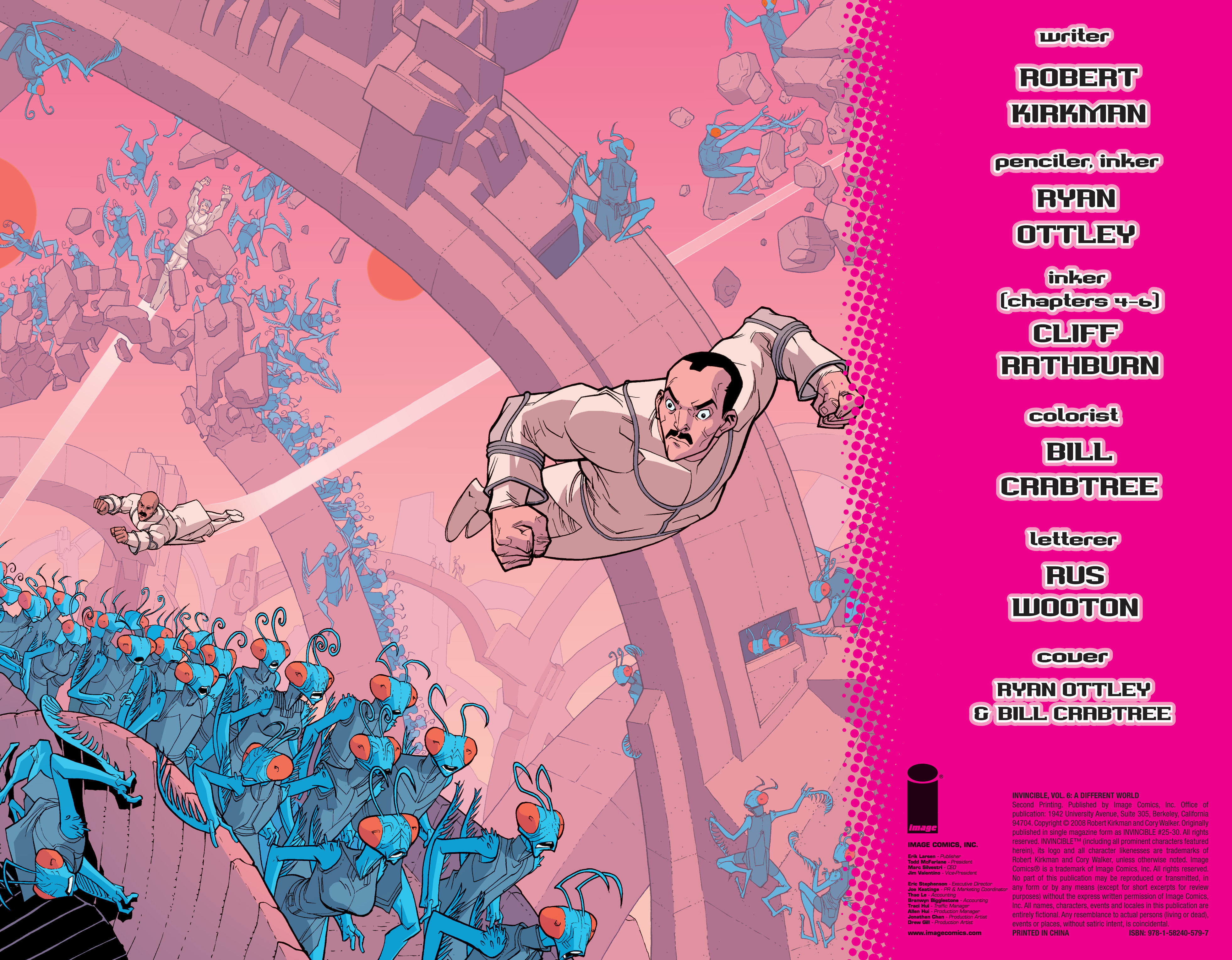 Invincible _TPB_6_-_A_Different_World Page 3