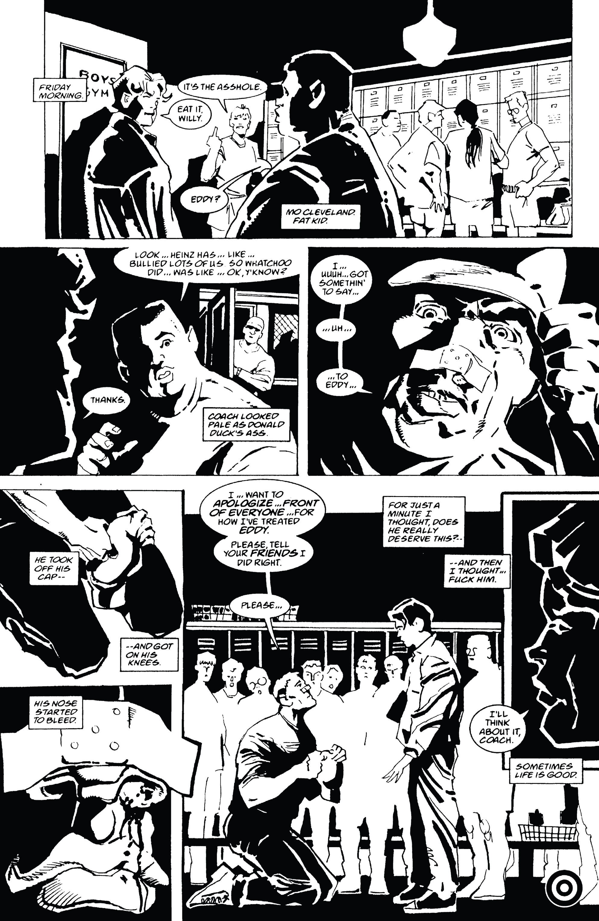 Armed & Dangerous 2 Page 24