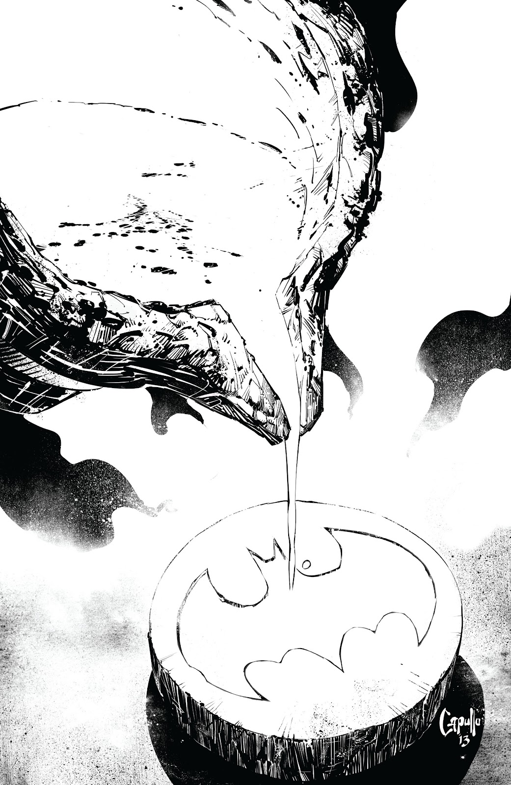 Batman (2011) _TPB 4 #4 - English 30