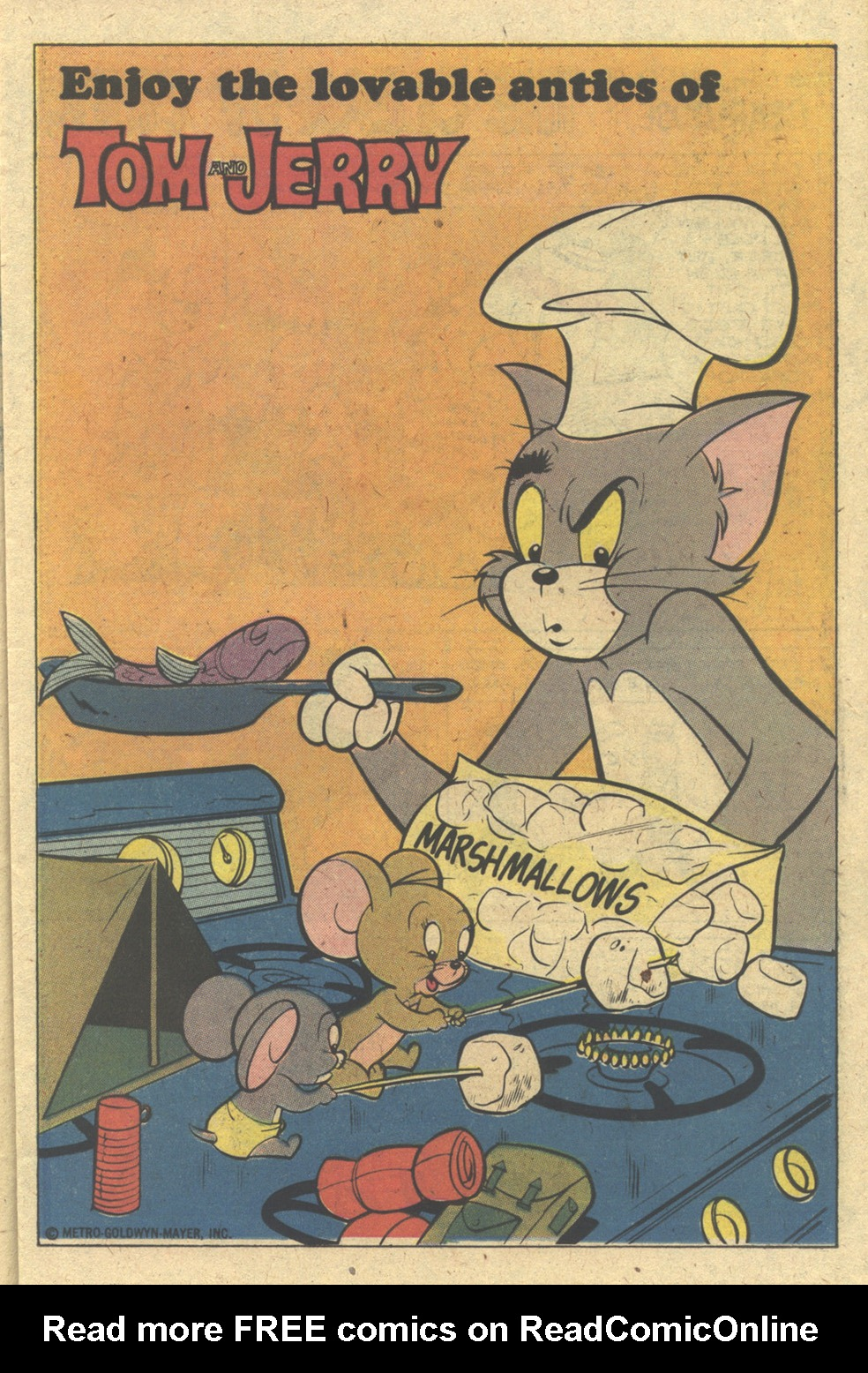 Uncle Scrooge (1953) Issue #175 #175 - English 15