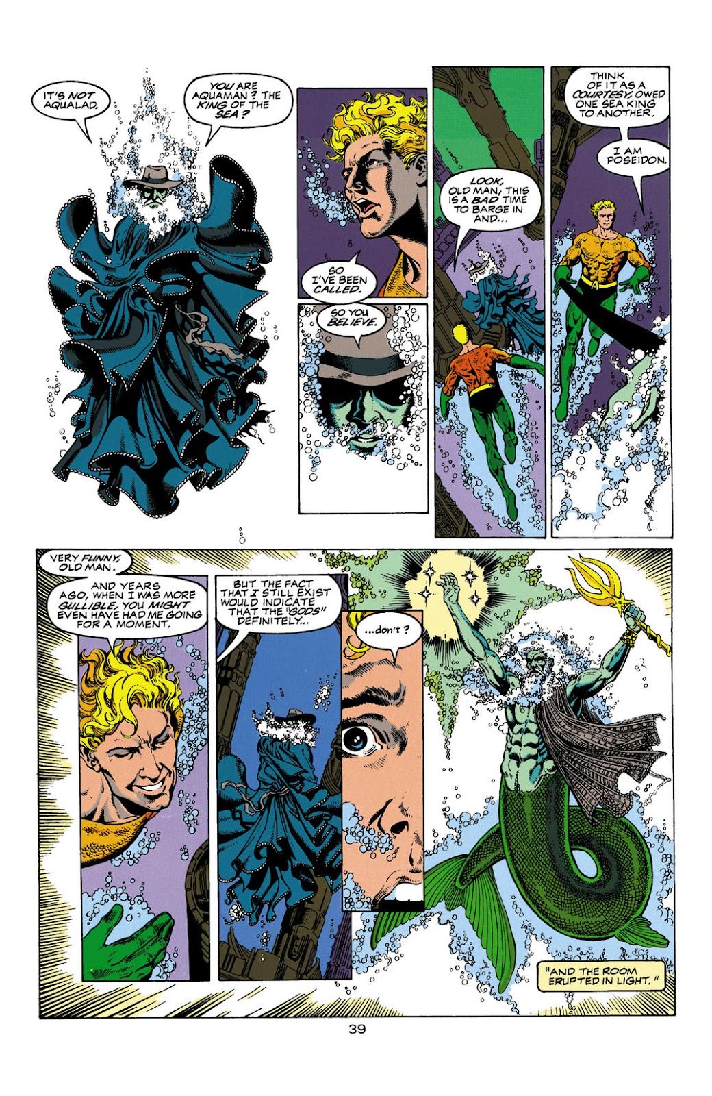 Aquaman (1994) _Annual 1 #1 - English 40