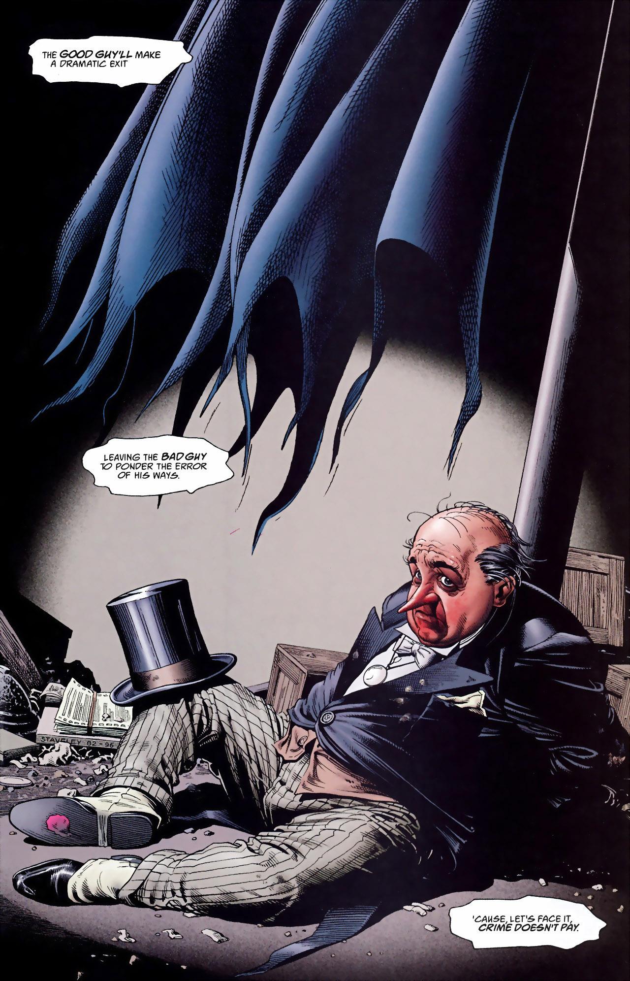 Batman: The Killing Joke chap 1 pic 59