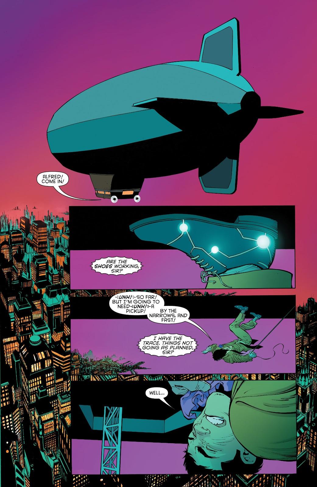 Batman (2011) _TPB 4 #4 - English 37