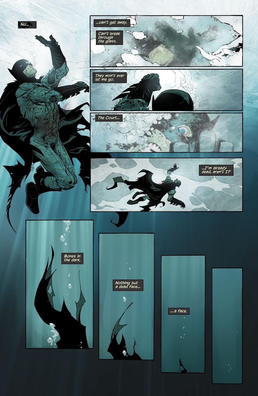 Batman (2011) _TPB 1 #1 - English 134