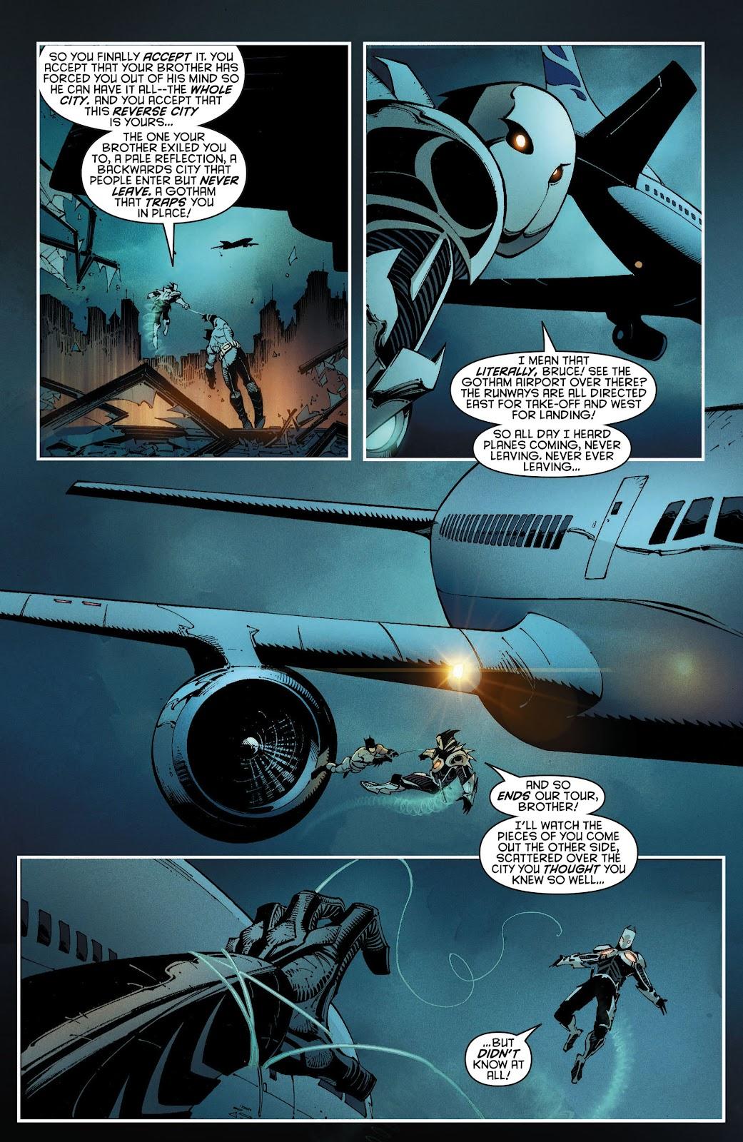 Batman (2011) _TPB 2 #2 - English 124