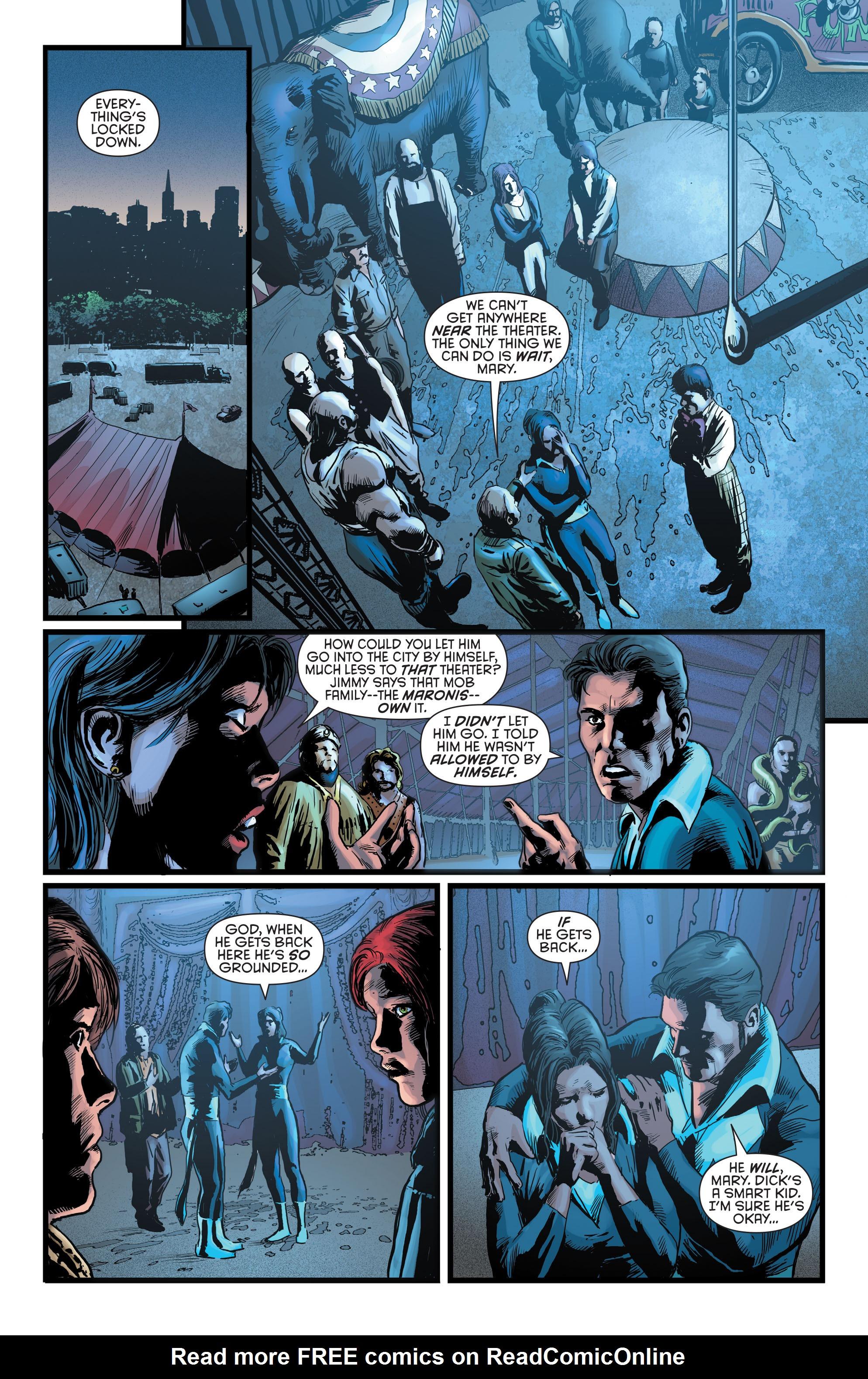 DC Comics: Zero Year chap tpb pic 355