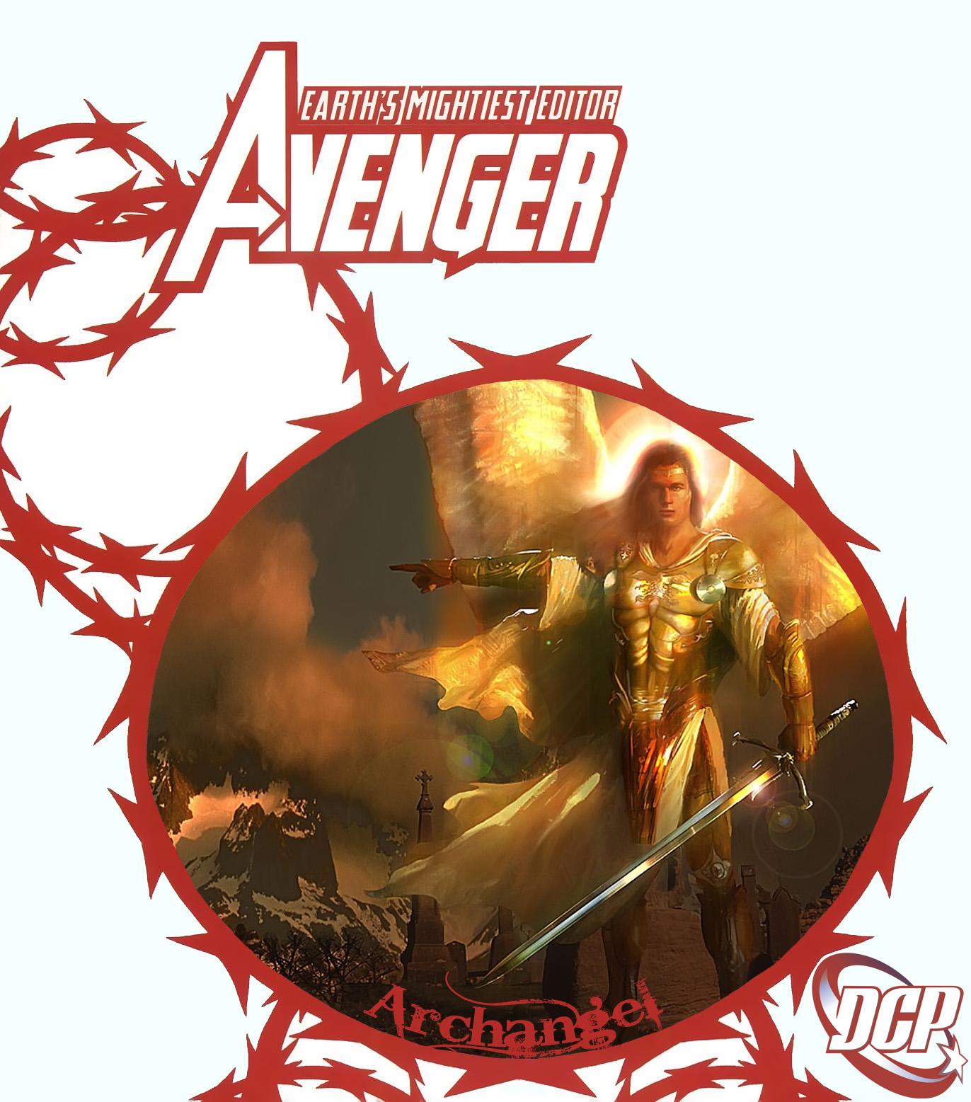 Read online Secret Invasion: War of Kings comic -  Issue # Full - 46