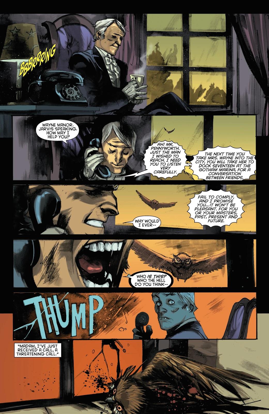 Batman (2011) _TPB 2 #2 - English 155