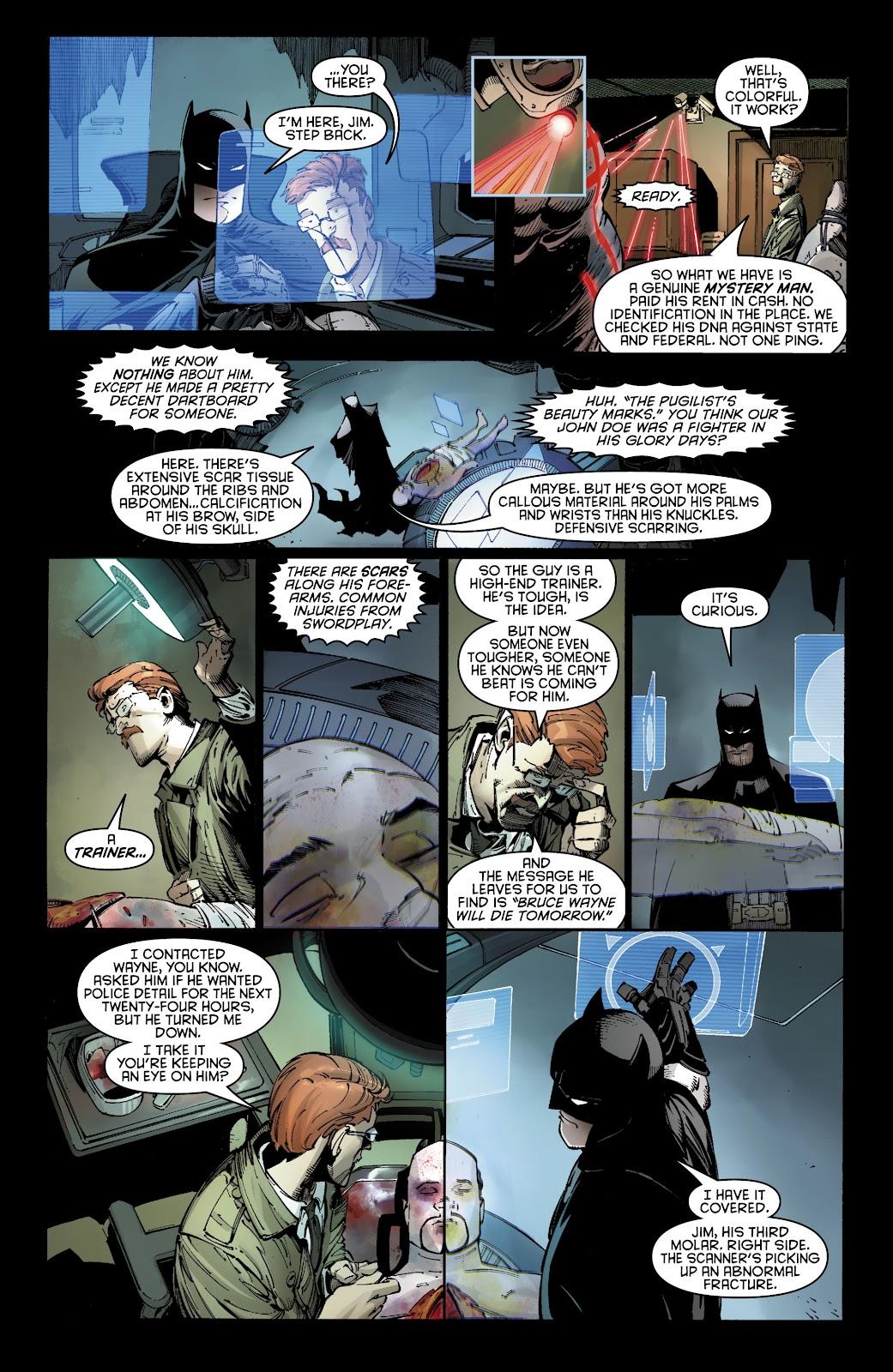 Batman (2011) _TPB 1 #1 - English 37