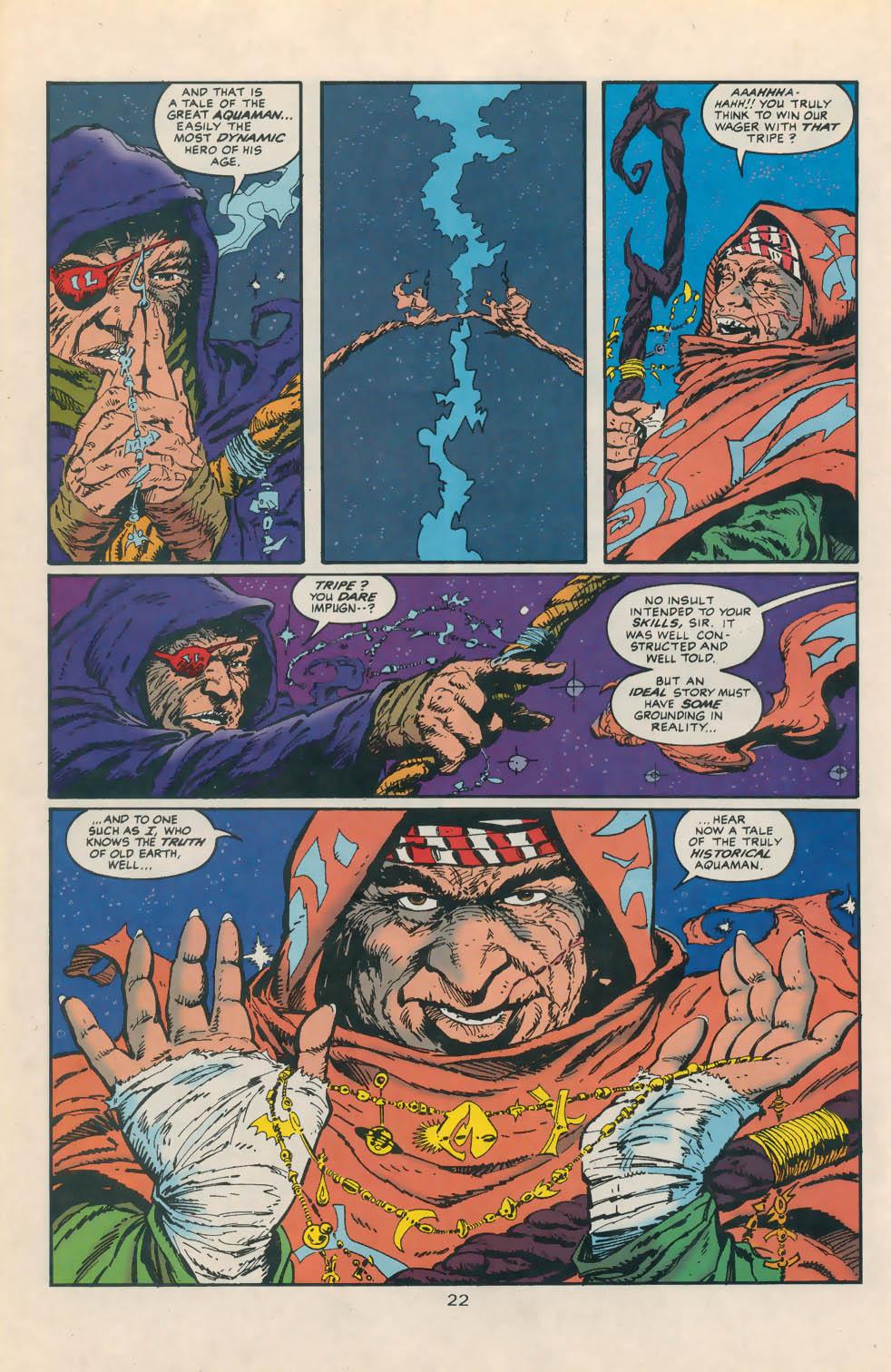 Aquaman (1994) _Annual 2 #2 - English 23
