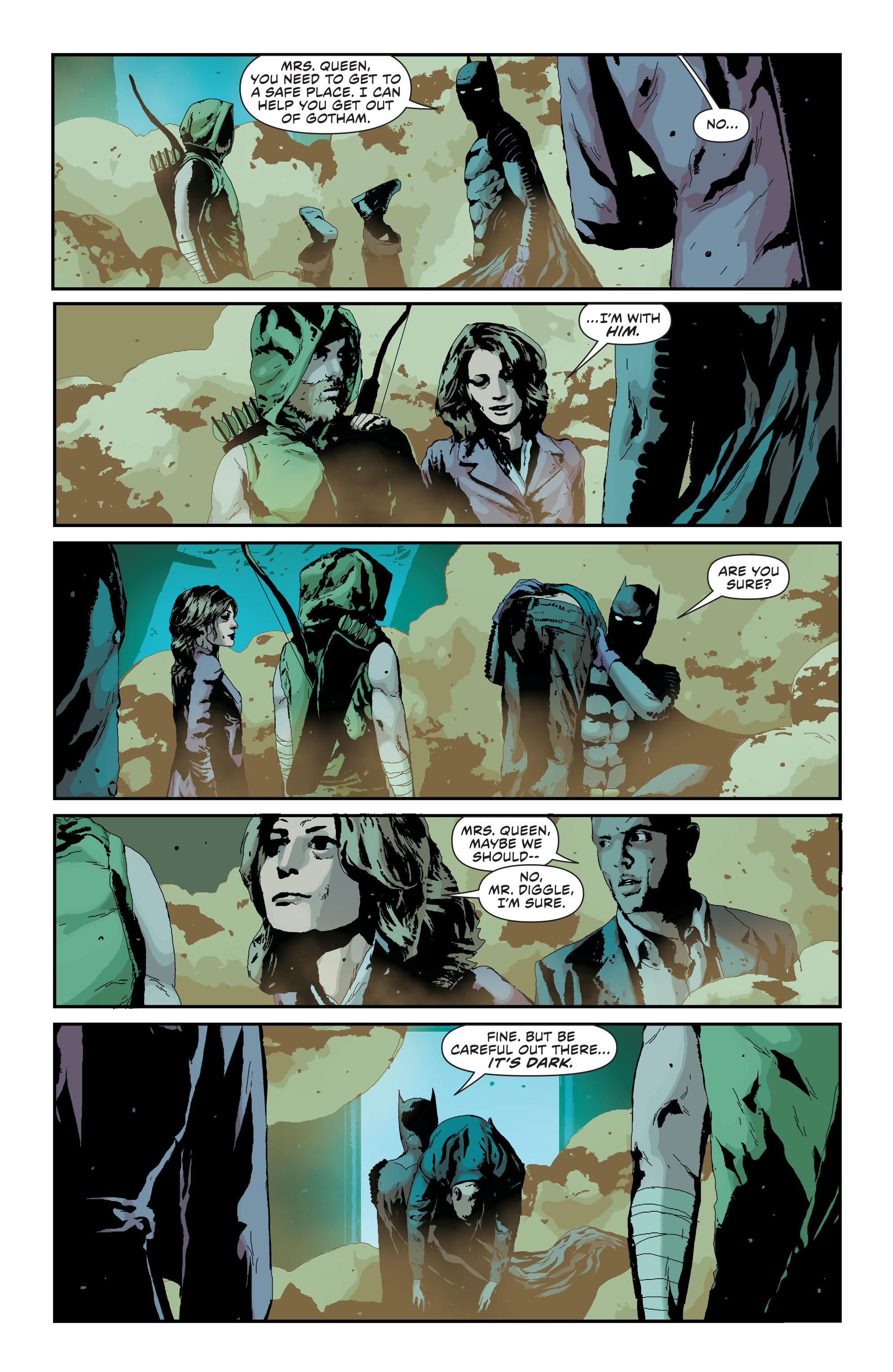DC Comics: Zero Year chap tpb pic 301