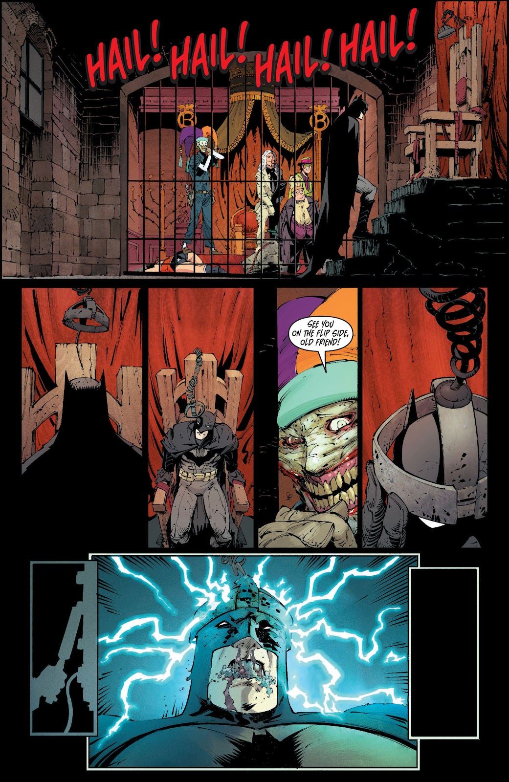 Batman (2011) _TPB 3 #3 - English 118