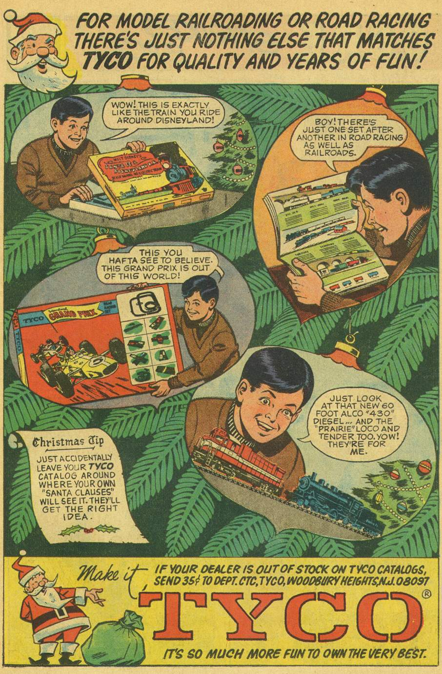 Aquaman (1962) Issue #31 #31 - English 23