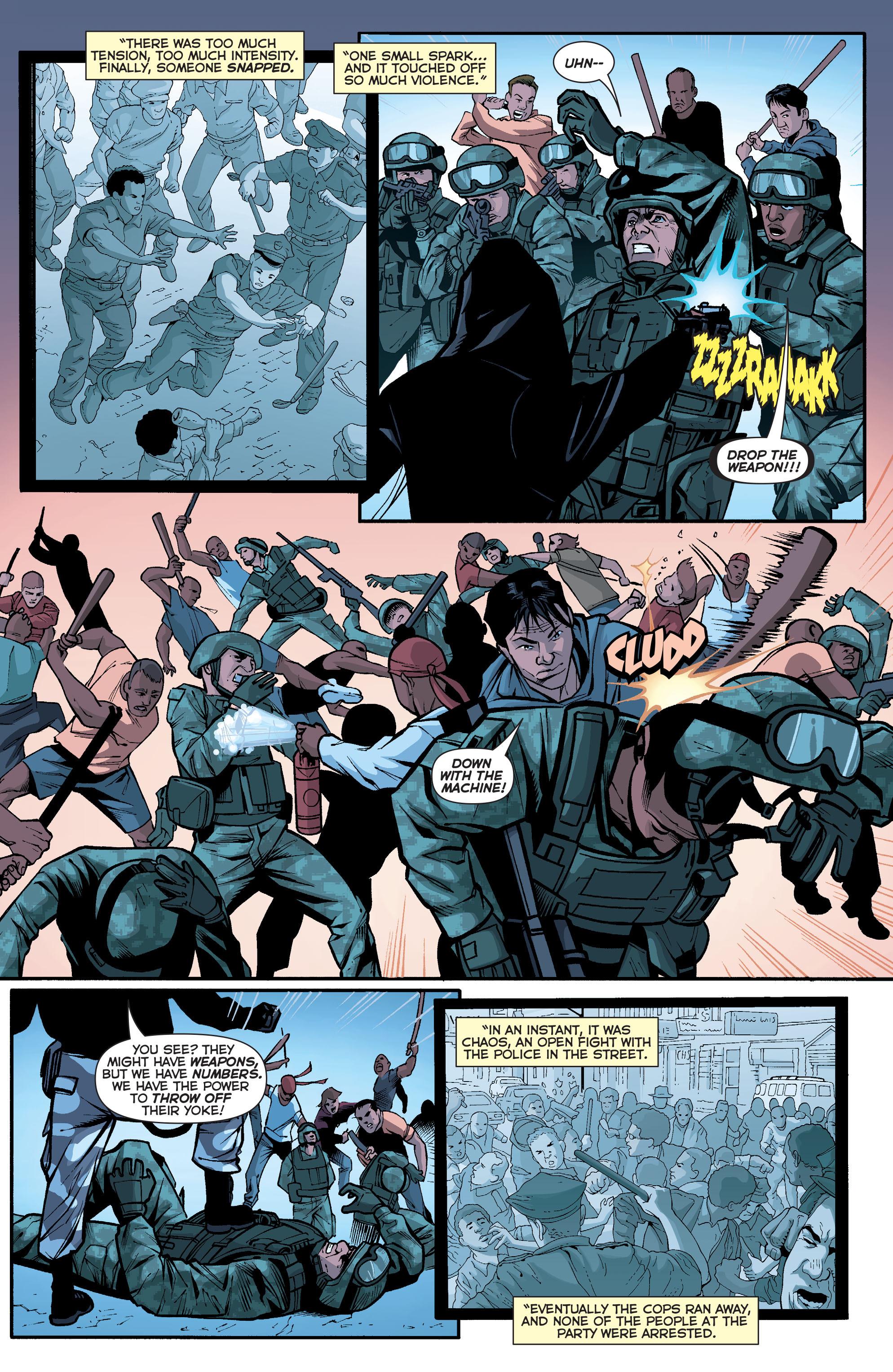 DC Comics: Zero Year chap tpb pic 321