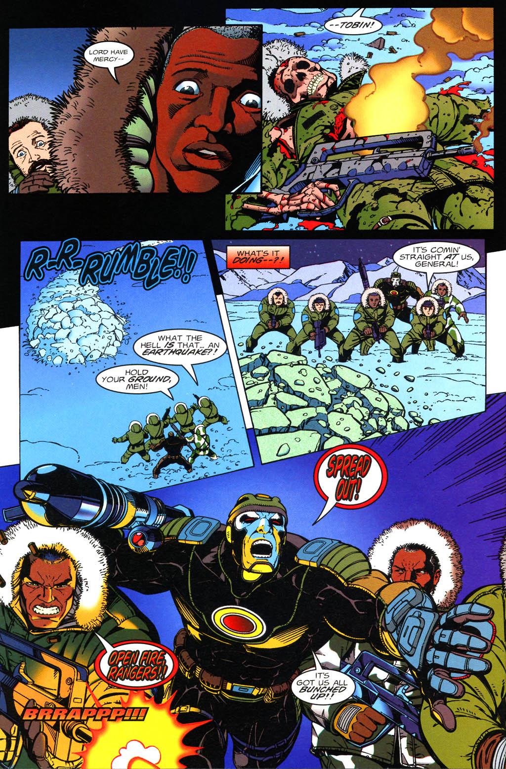 Read online Bloodshot (1993) comic -  Issue #50 - 15