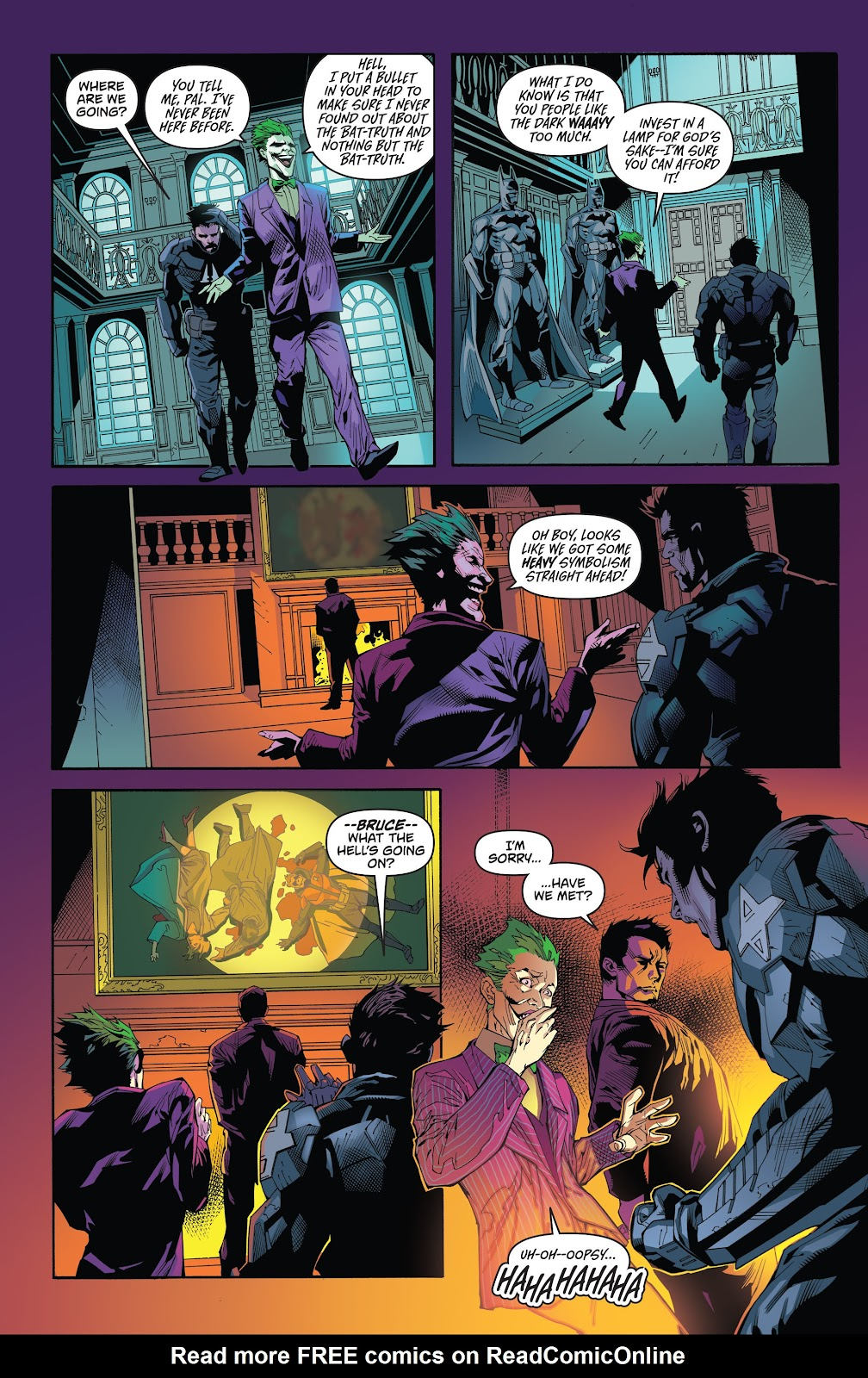 Batman: Arkham Knight [I] _Annual 1 #1 - English 30