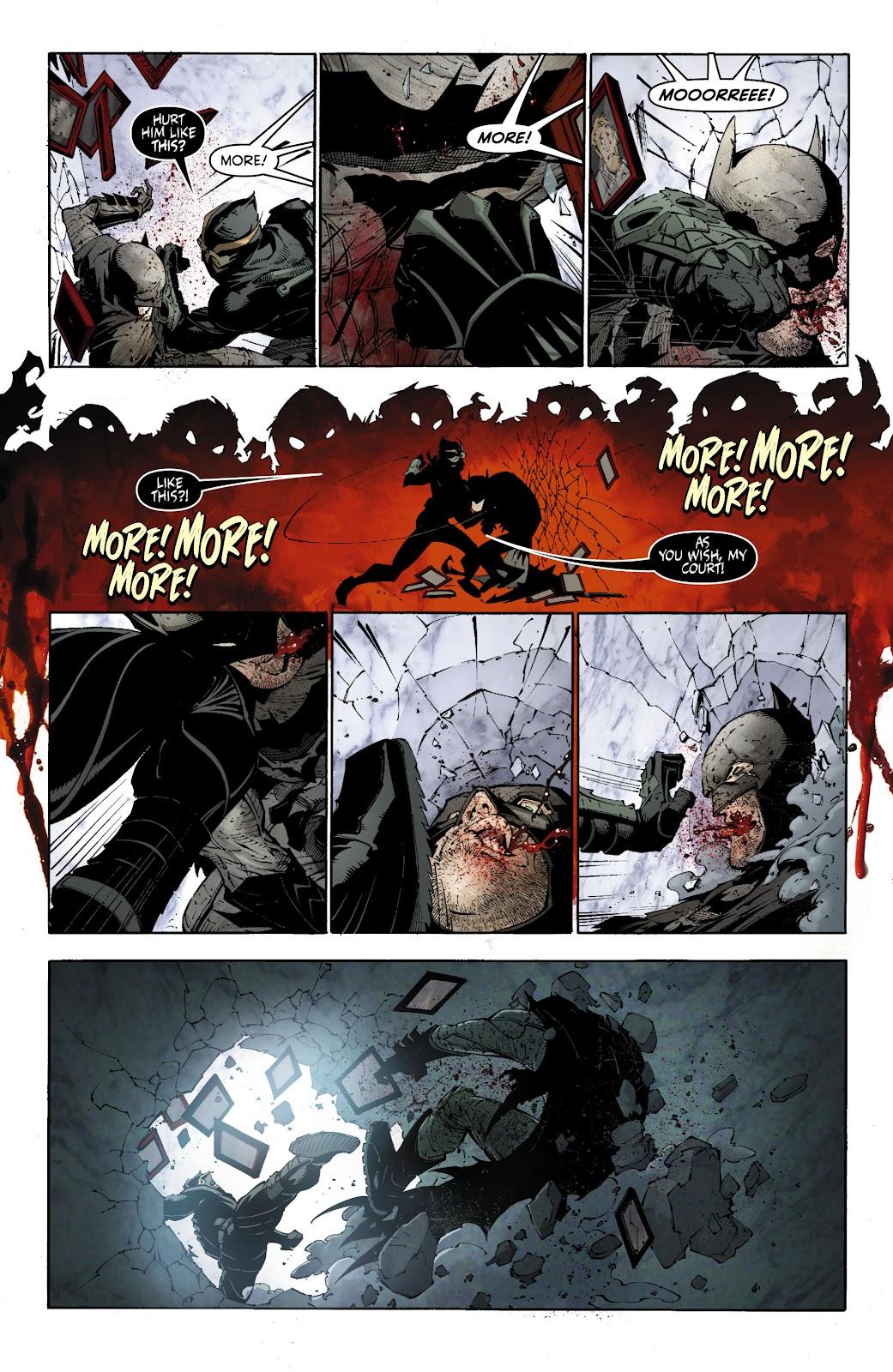 Batman (2011) _TPB 1 #1 - English 121