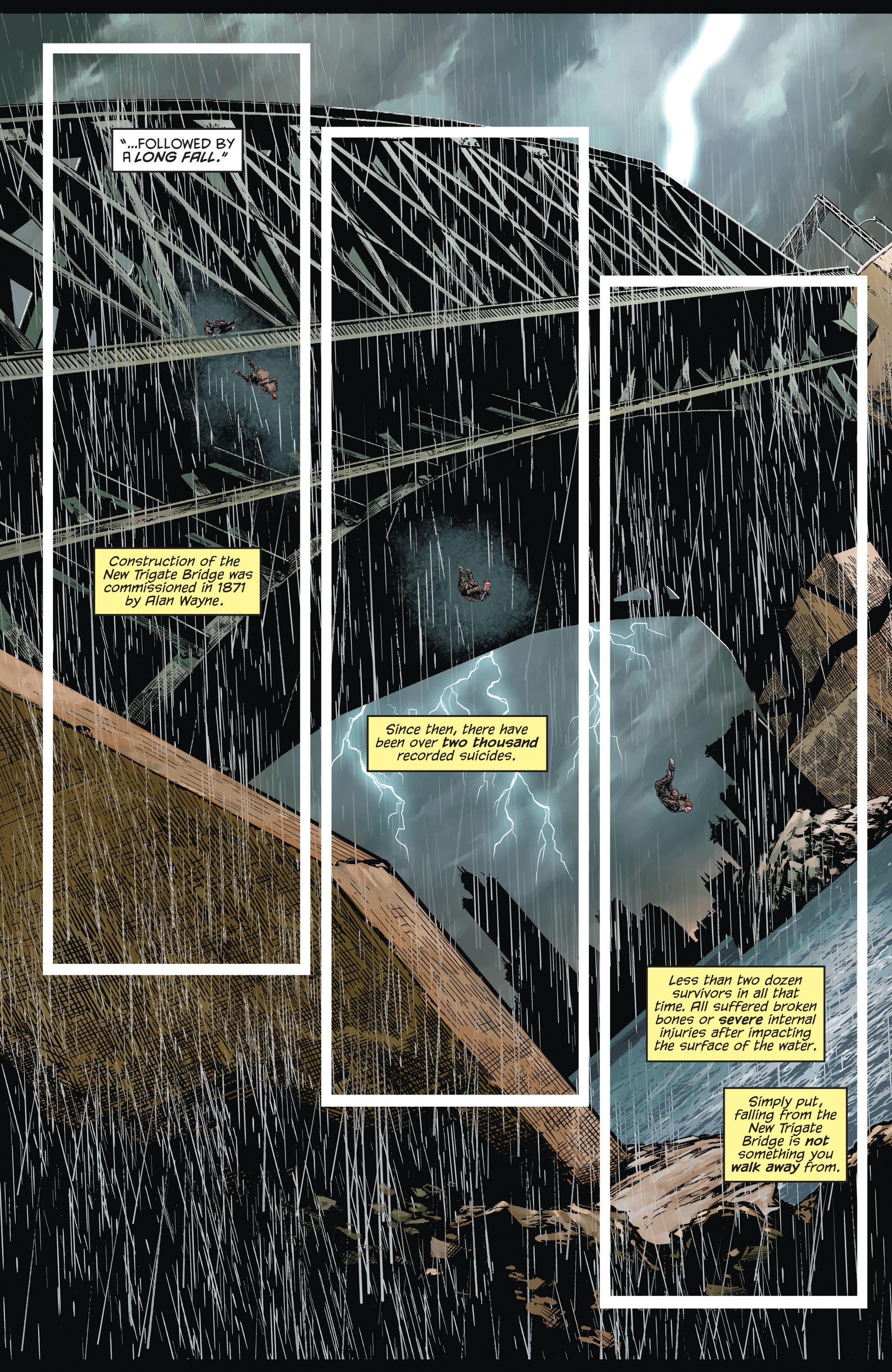 DC Comics: Zero Year chap tpb pic 237