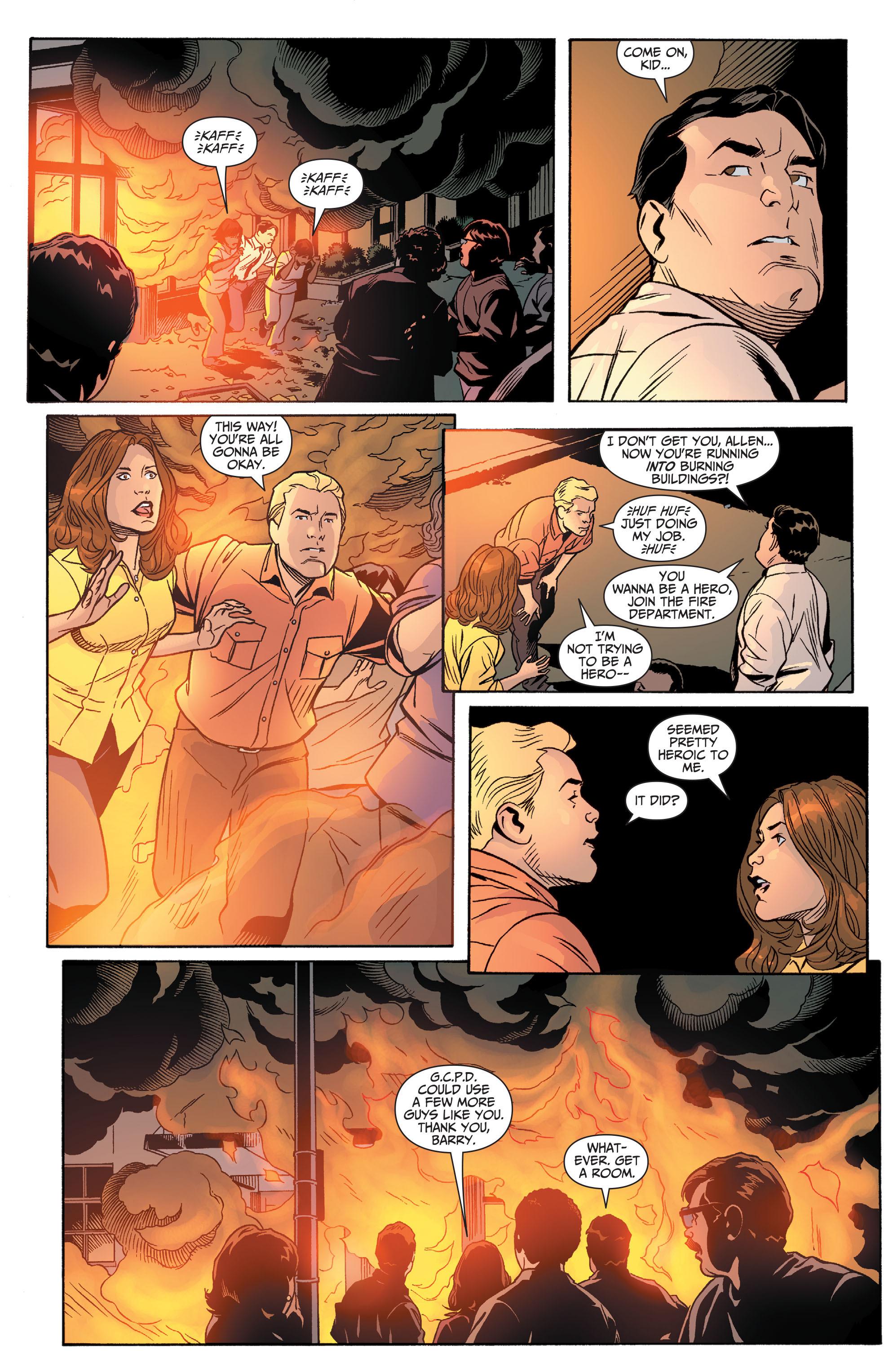 DC Comics: Zero Year chap tpb pic 266