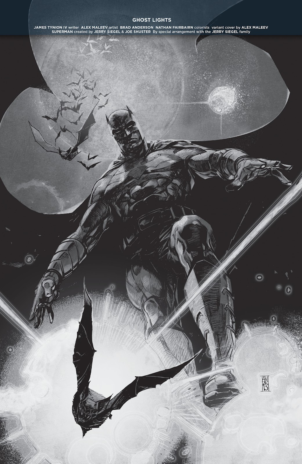 Batman (2011) _TPB 6 #6 - English 107