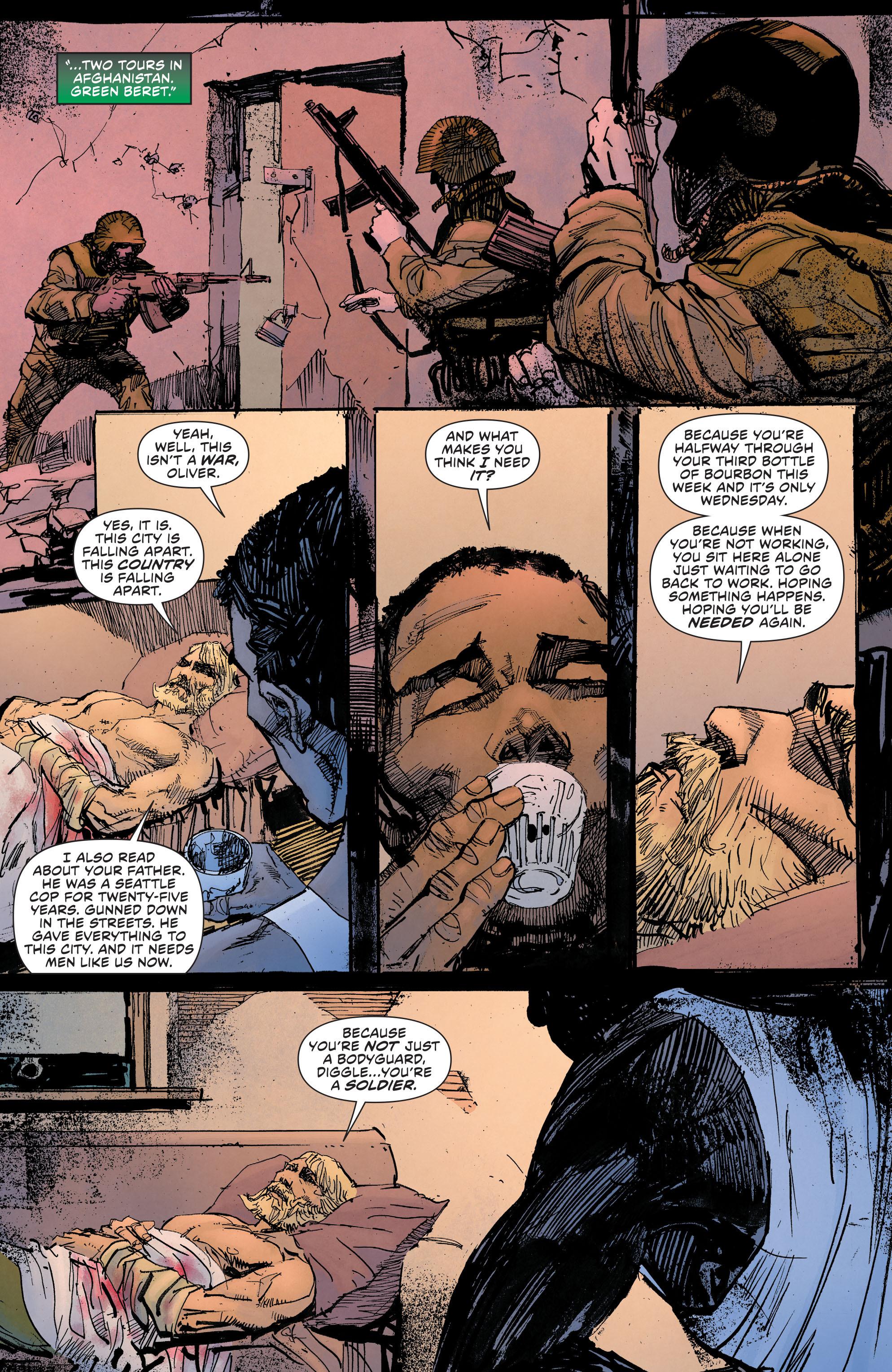 DC Comics: Zero Year chap tpb pic 308
