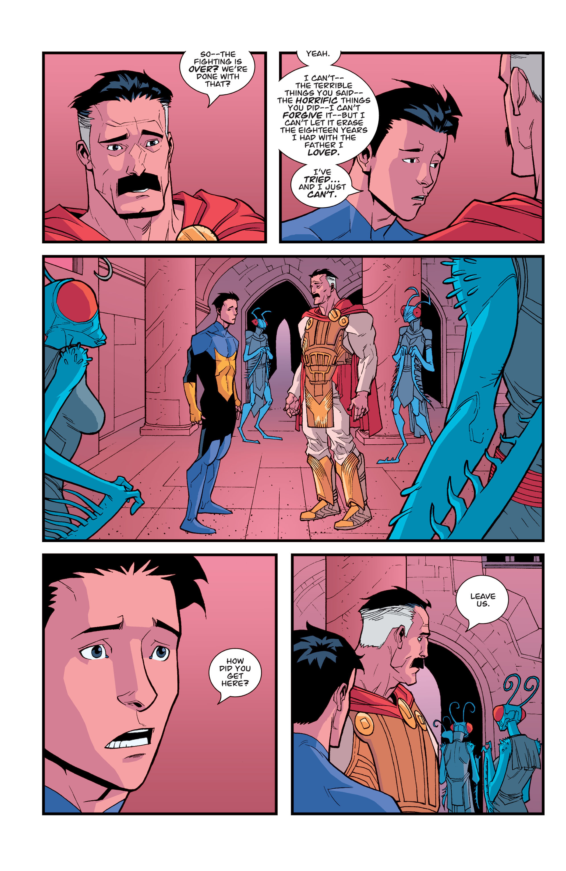 Invincible _TPB_6_-_A_Different_World Page 43