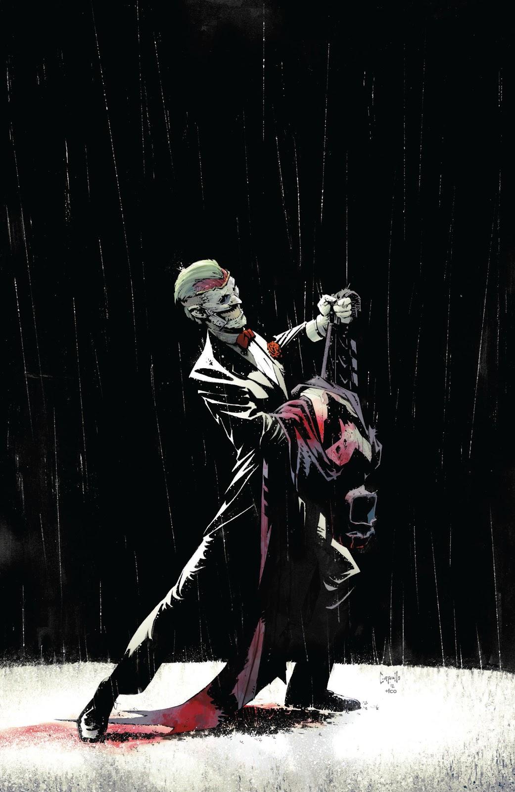 Batman (2011) _TPB 3 #3 - English 125