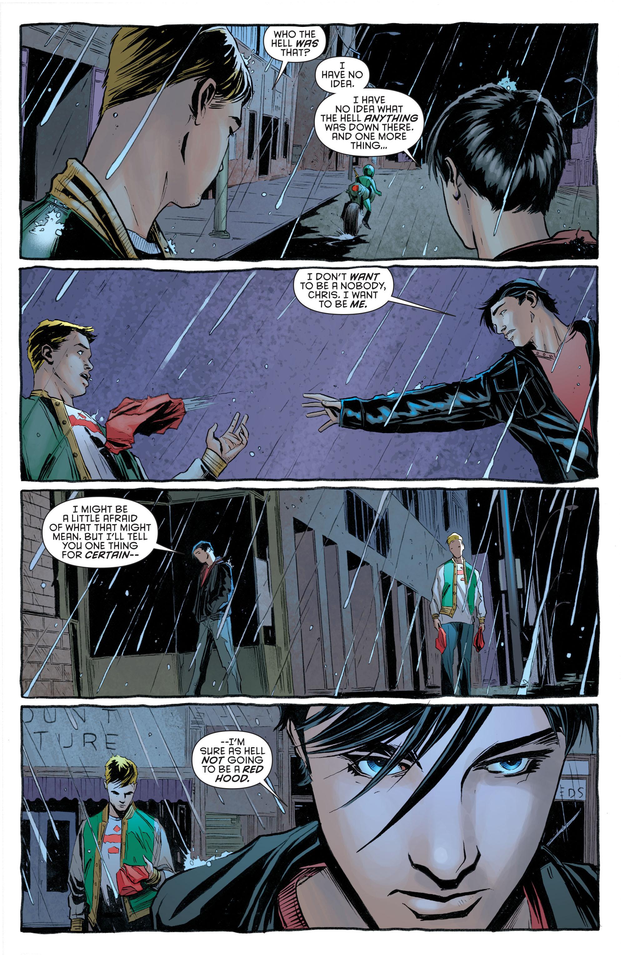 DC Comics: Zero Year chap tpb pic 395