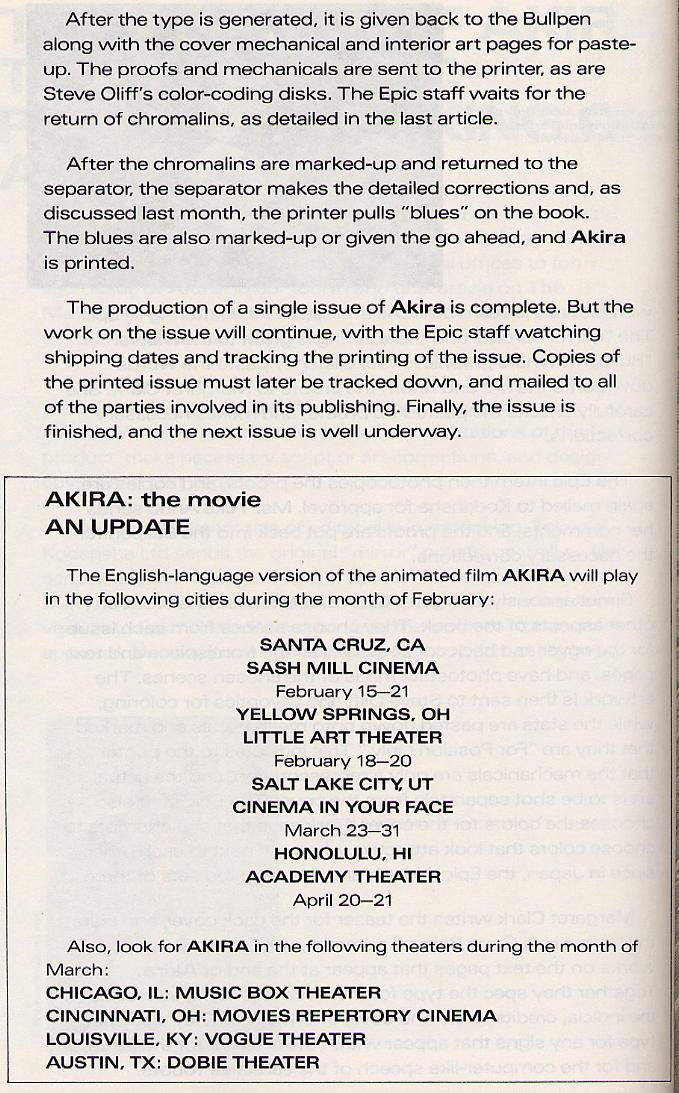 Akira 17 Page 62