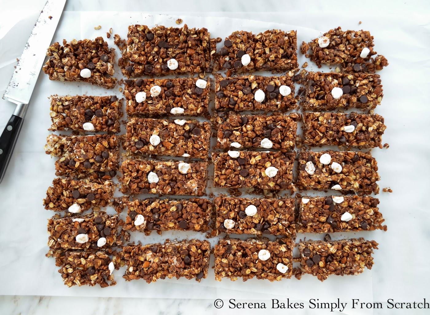 Gluten-Free-No-Bake-S'mores-Granola-Bars-Cut.jpg