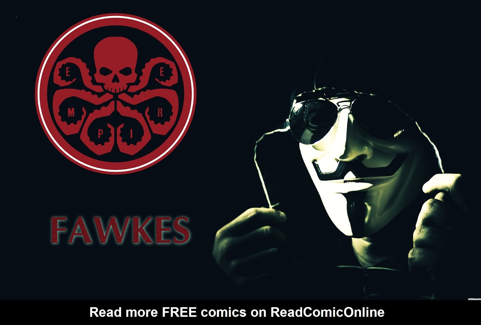 Haunted Horror Issue #9 #9 - English 49