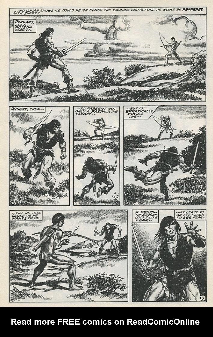 f Conan 22 #13 - English 5