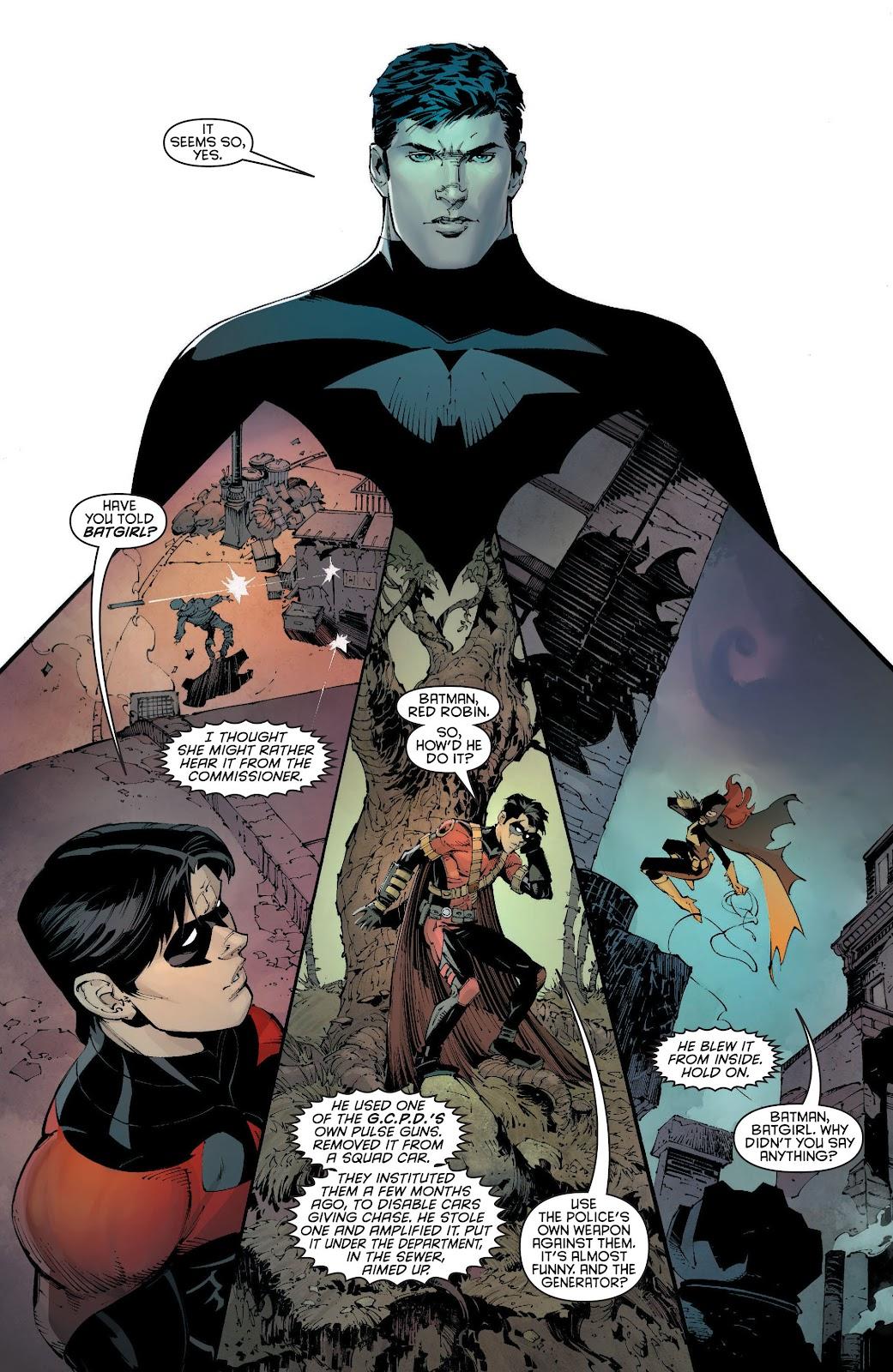 Batman (2011) _TPB 3 #3 - English 16